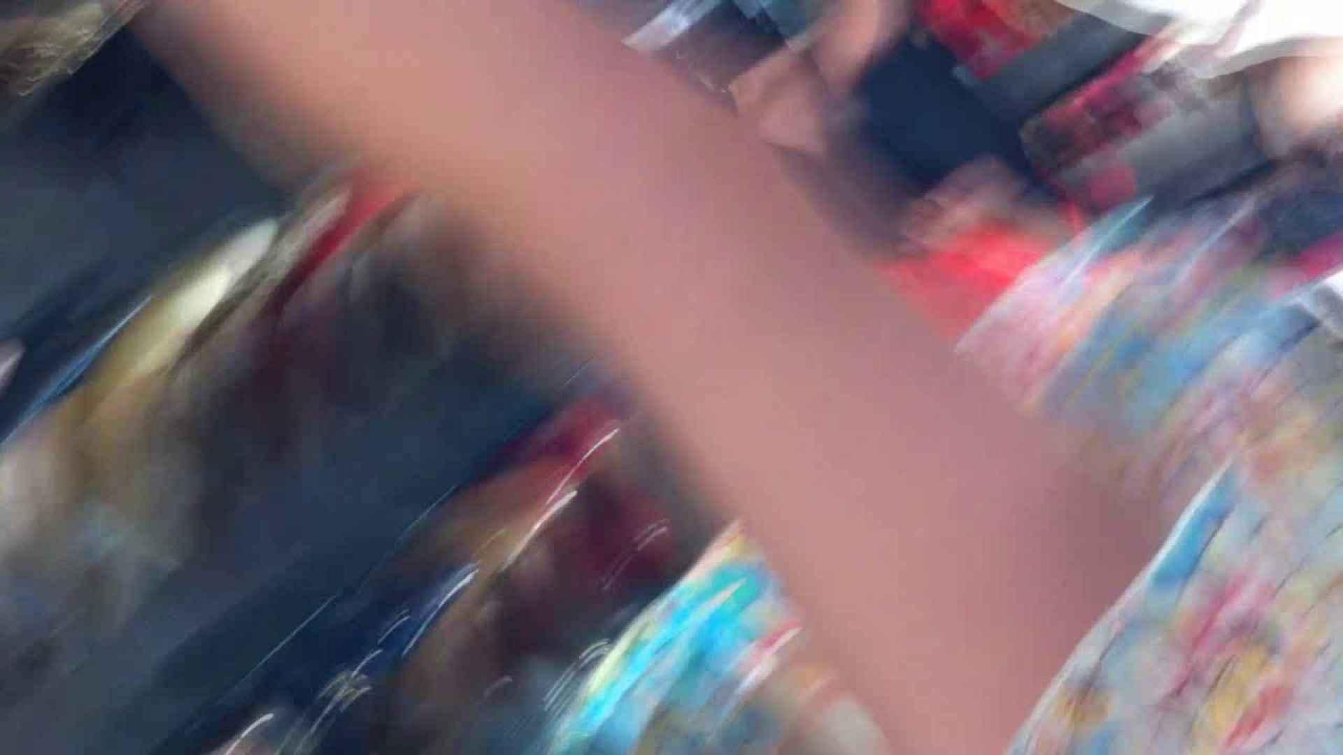 フルHD ショップ店員千人斬り! 大画面ノーカット完全版 vol.68 お姉さんの胸チラ セックス画像 92連発 15