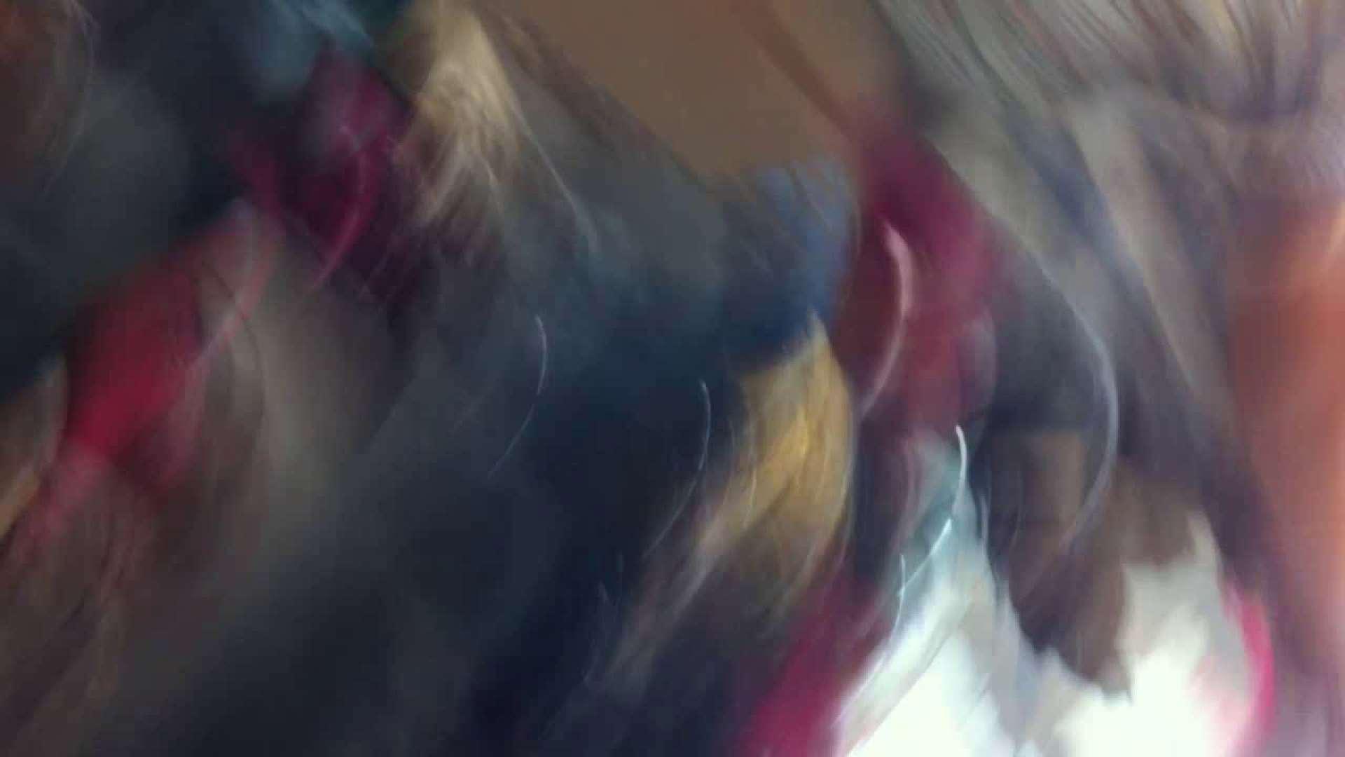 フルHD ショップ店員千人斬り! 大画面ノーカット完全版 vol.68 パンチラ おめこ無修正画像 92連発 28