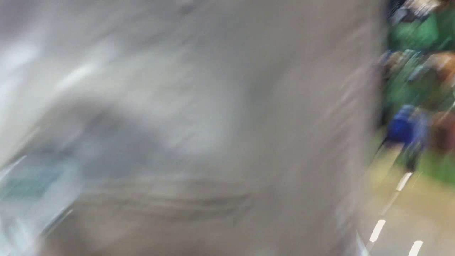 フルHD ショップ店員千人斬り! 大画面ノーカット完全版 vol.68 いやらしいOL AV無料動画キャプチャ 92連発 34