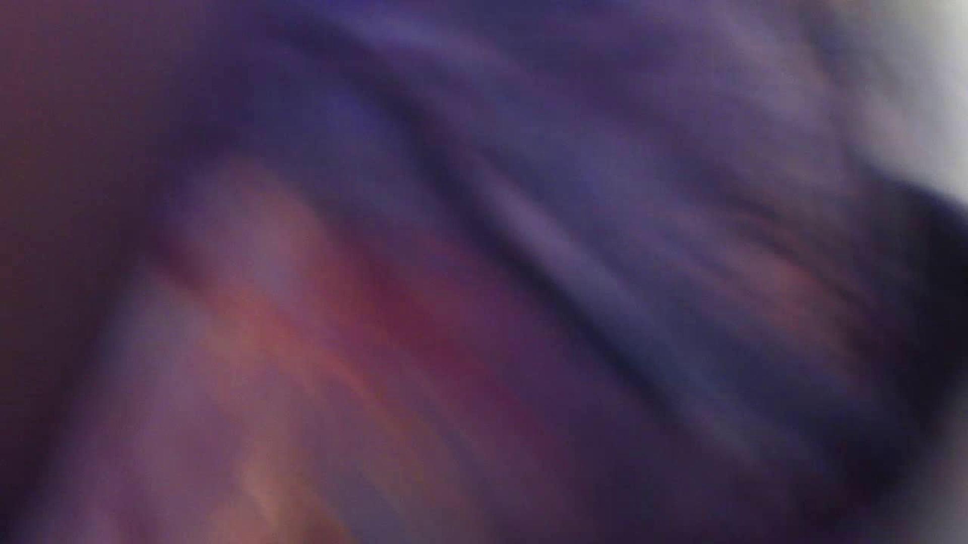 フルHD ショップ店員千人斬り! 大画面ノーカット完全版 vol.68 接写 オマンコ無修正動画無料 92連発 37