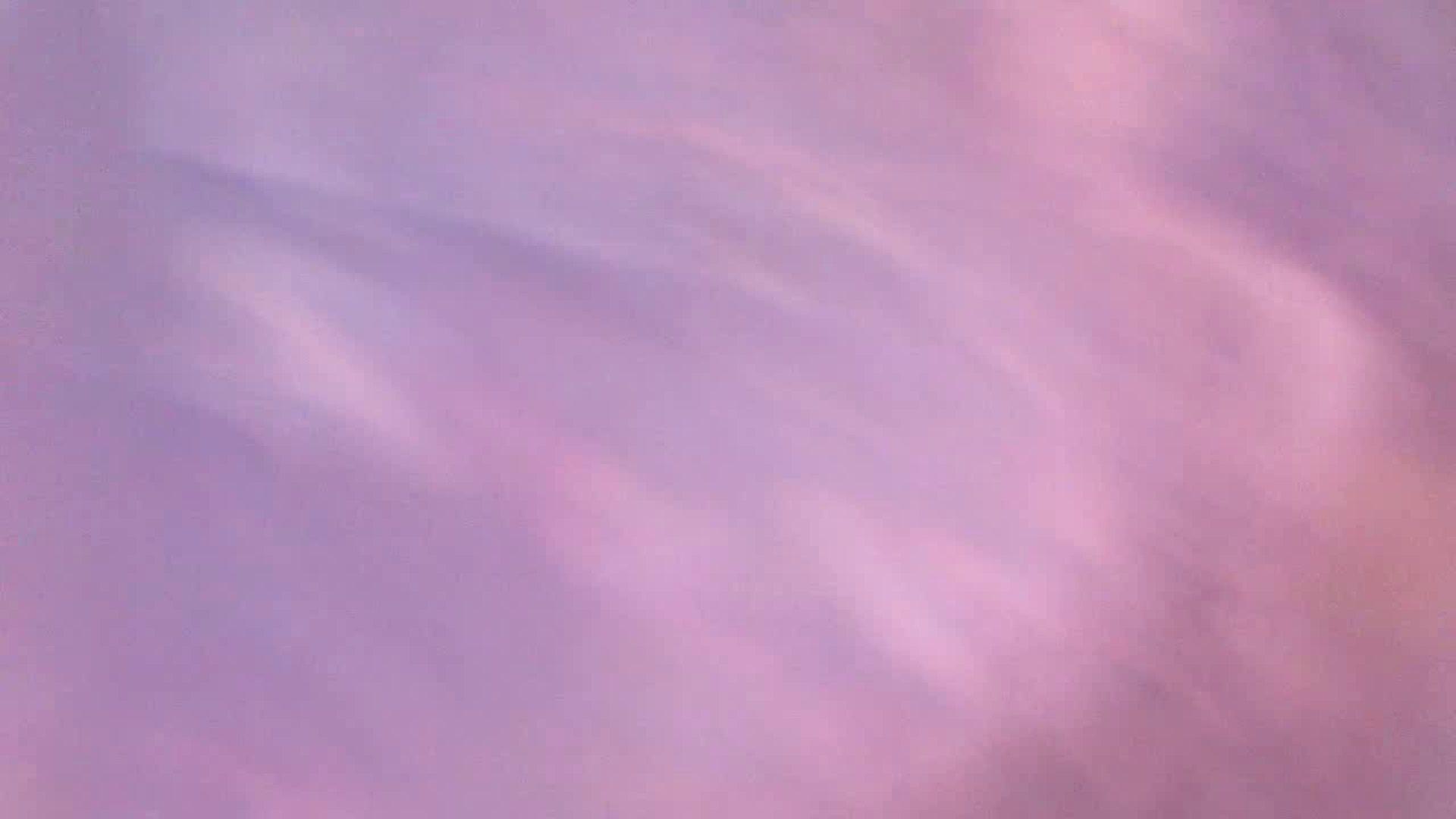フルHD ショップ店員千人斬り! 大画面ノーカット完全版 vol.68 お姉さんの胸チラ セックス画像 92連発 47