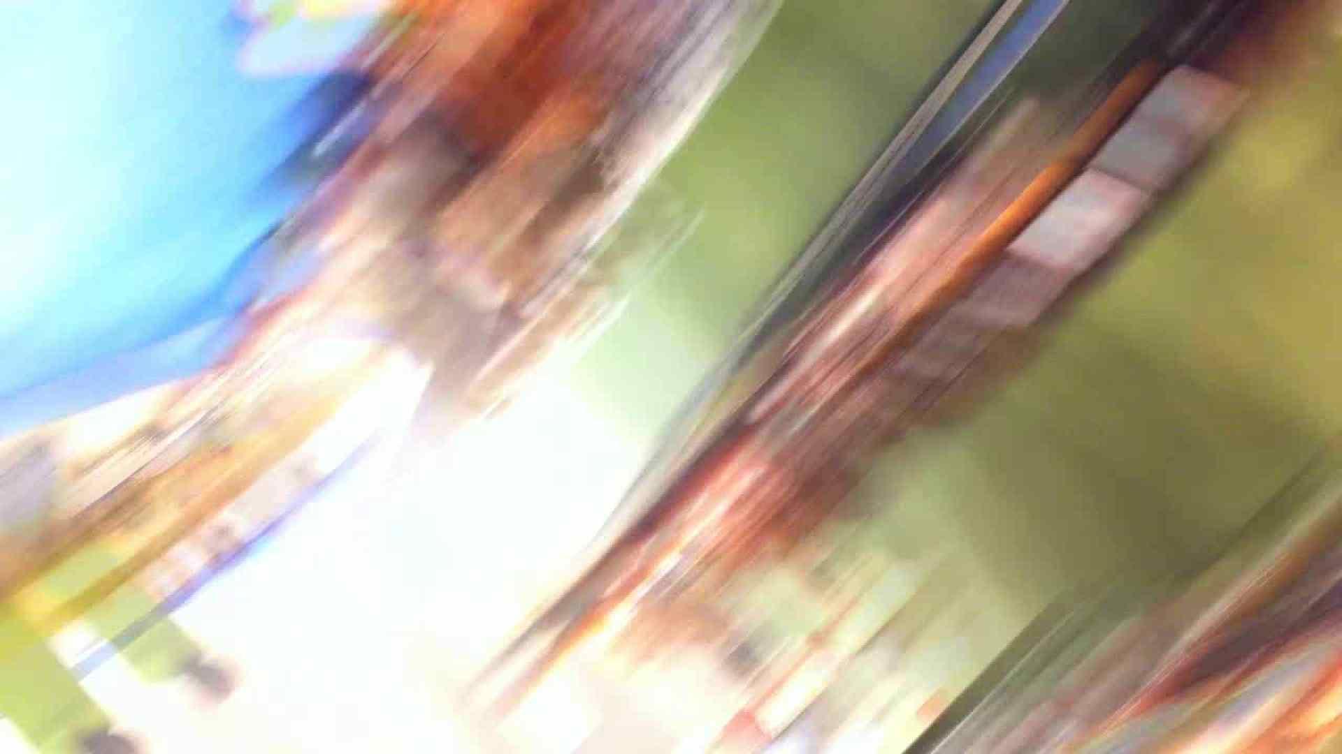 フルHD ショップ店員千人斬り! 大画面ノーカット完全版 vol.68 高画質 エロ無料画像 92連発 54