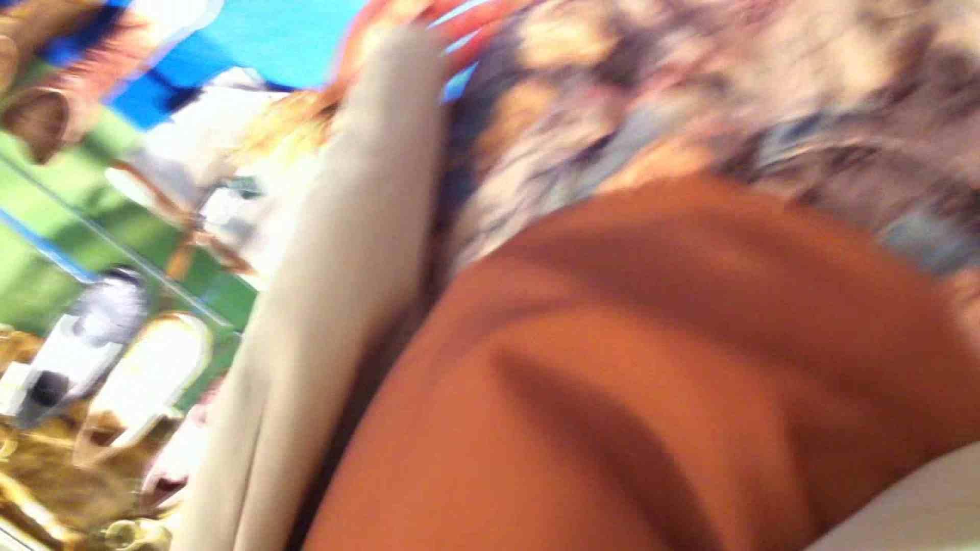 フルHD ショップ店員千人斬り! 大画面ノーカット完全版 vol.68 お姉さんの胸チラ セックス画像 92連発 71