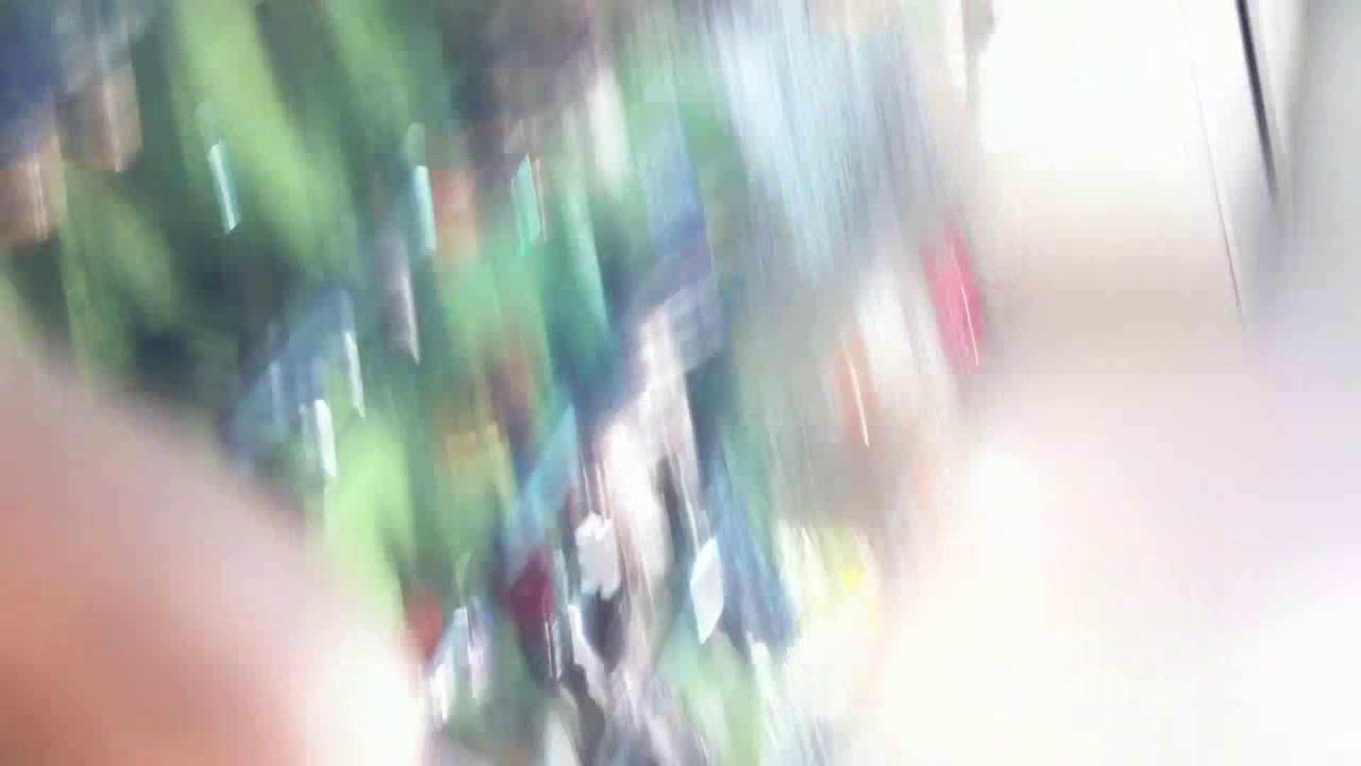 フルHD ショップ店員千人斬り! 大画面ノーカット完全版 vol.68 いやらしいOL AV無料動画キャプチャ 92連発 74