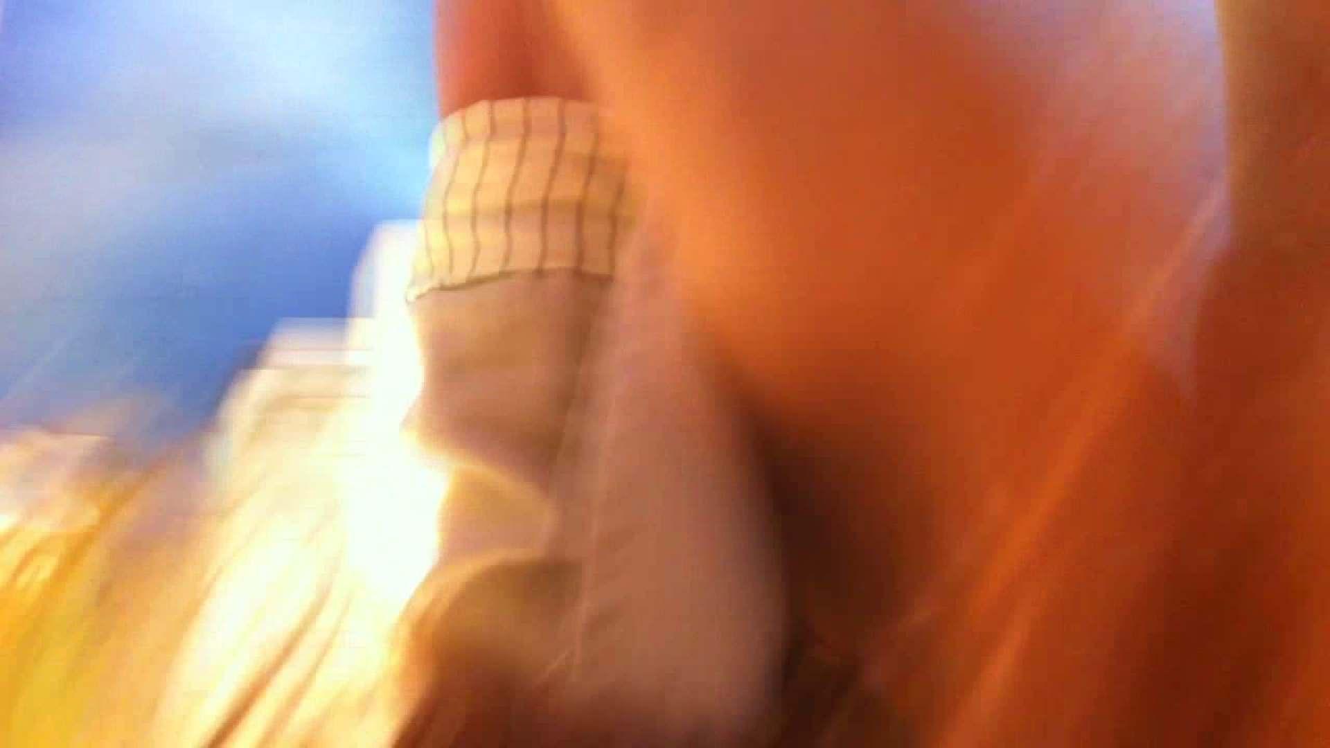 フルHD ショップ店員千人斬り! 大画面ノーカット完全版 vol.68 チラ スケベ動画紹介 92連発 83