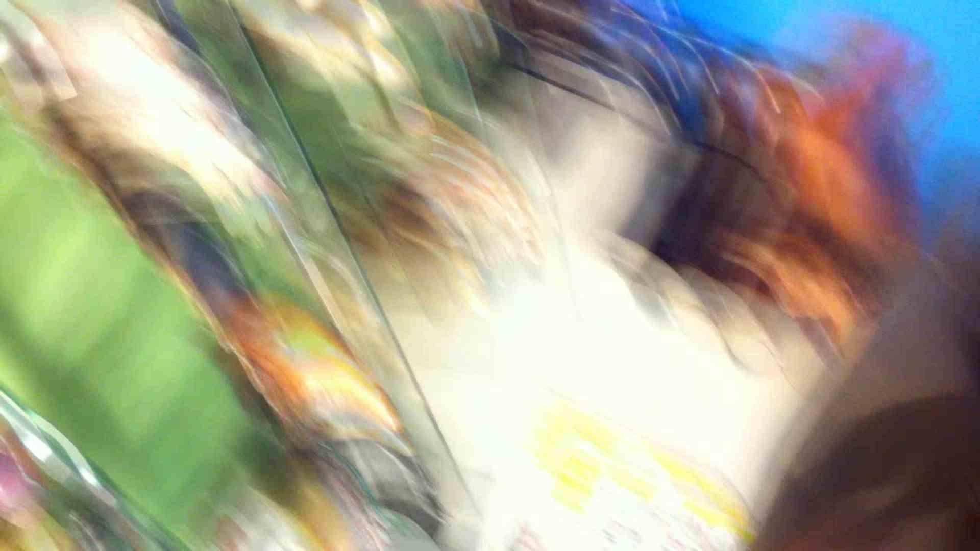 フルHD ショップ店員千人斬り! 大画面ノーカット完全版 vol.68 高画質 エロ無料画像 92連発 86