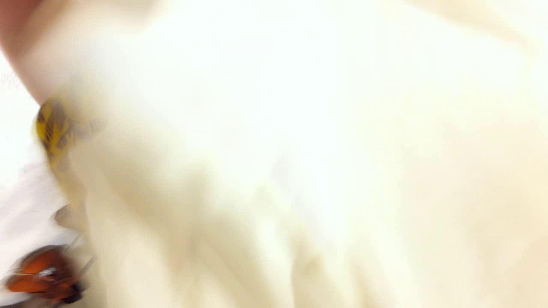 フルHD ショップ店員千人斬り! 大画面ノーカット完全版 vol.69 接写 AV動画キャプチャ 72連発 19