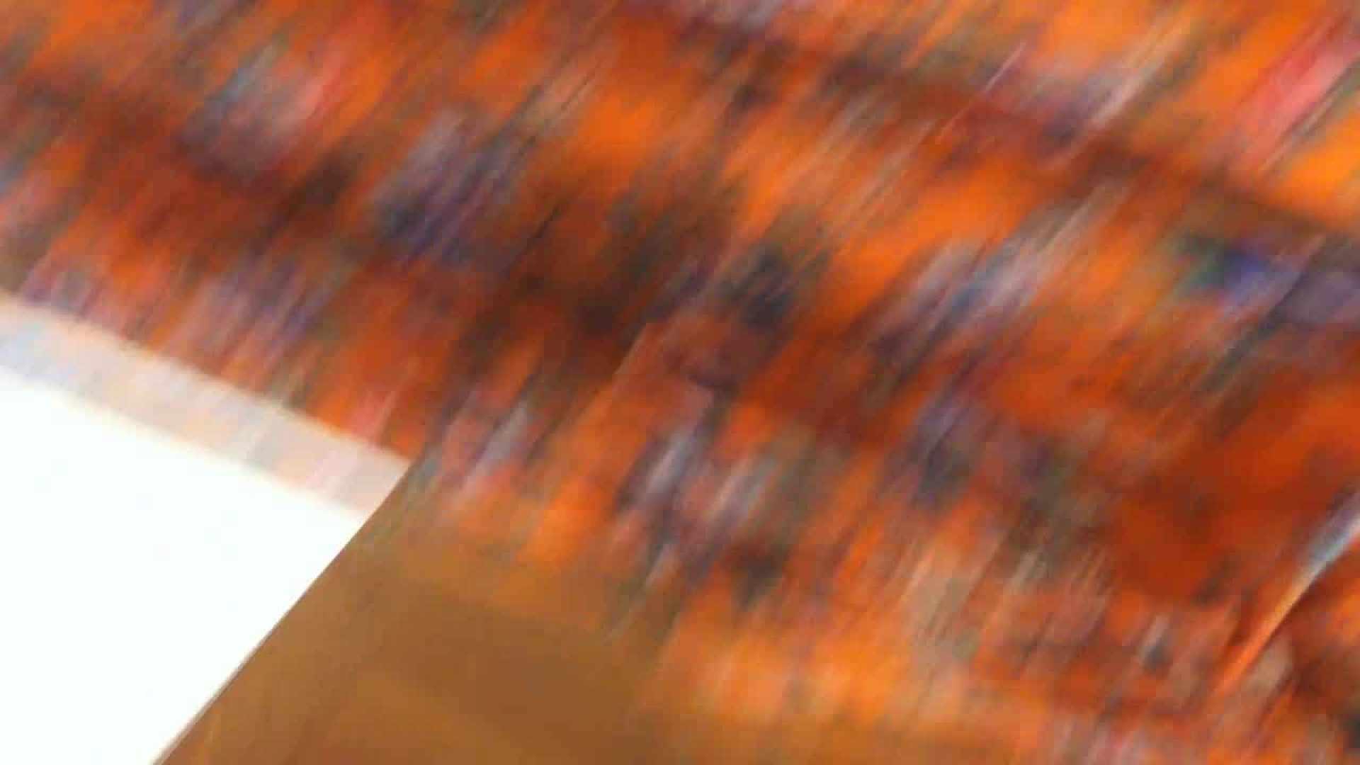 フルHD ショップ店員千人斬り! 大画面ノーカット完全版 vol.69 チラ SEX無修正画像 72連発 31