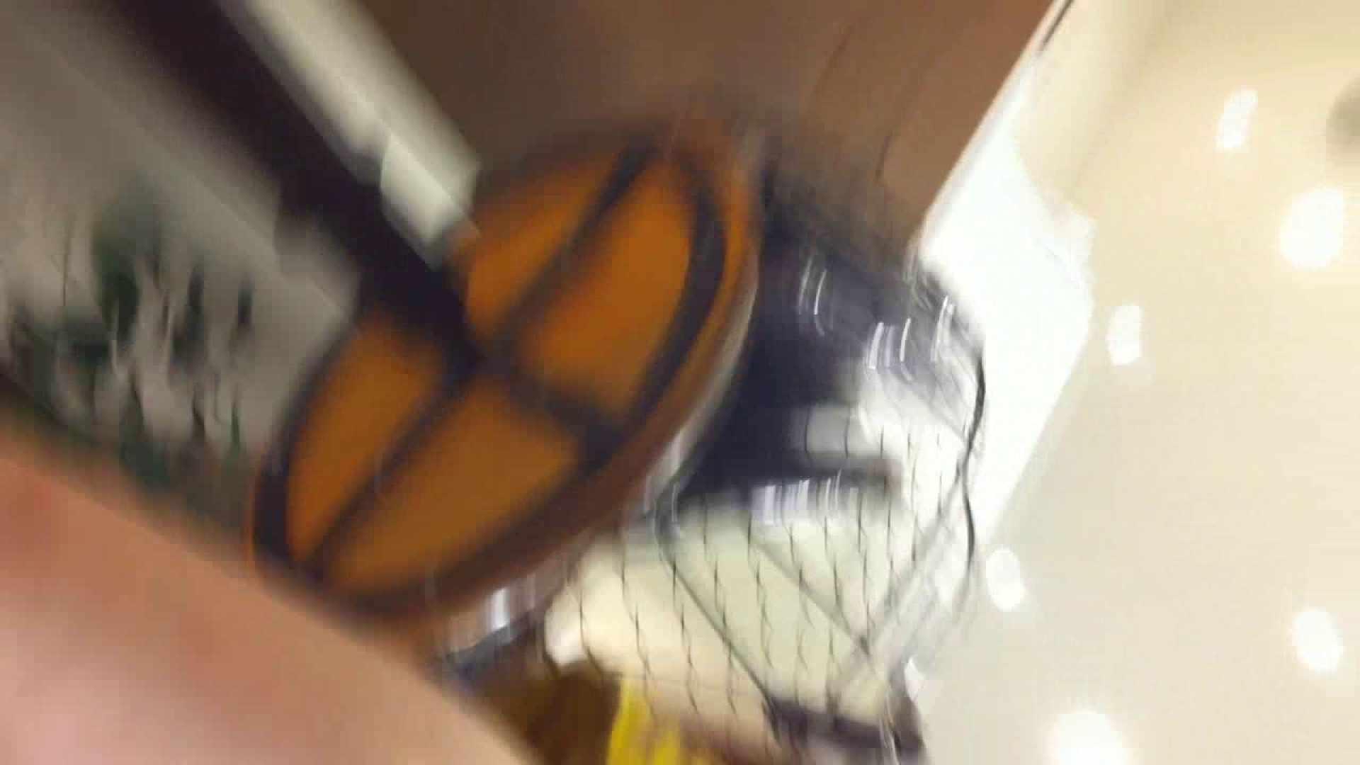 フルHD ショップ店員千人斬り! 大画面ノーカット完全版 vol.69 お姉さんの胸チラ オマンコ無修正動画無料 72連発 34