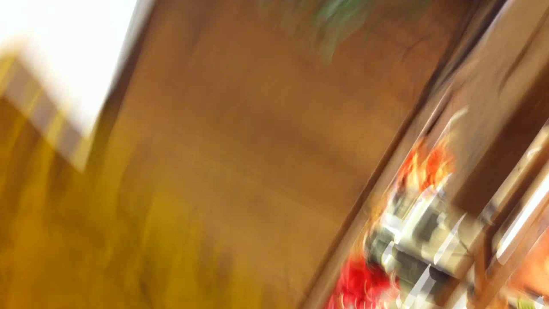 フルHD ショップ店員千人斬り! 大画面ノーカット完全版 vol.69 接写 AV動画キャプチャ 72連発 40