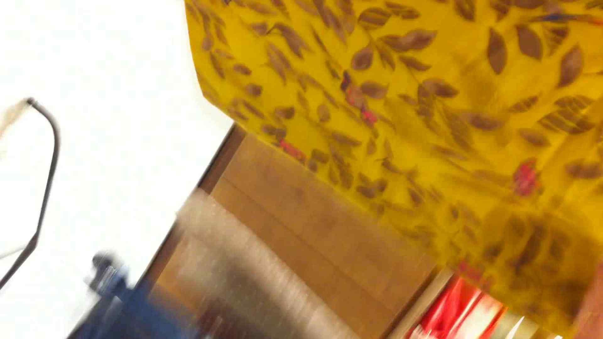 フルHD ショップ店員千人斬り! 大画面ノーカット完全版 vol.69 お姉さんの胸チラ オマンコ無修正動画無料 72連発 41