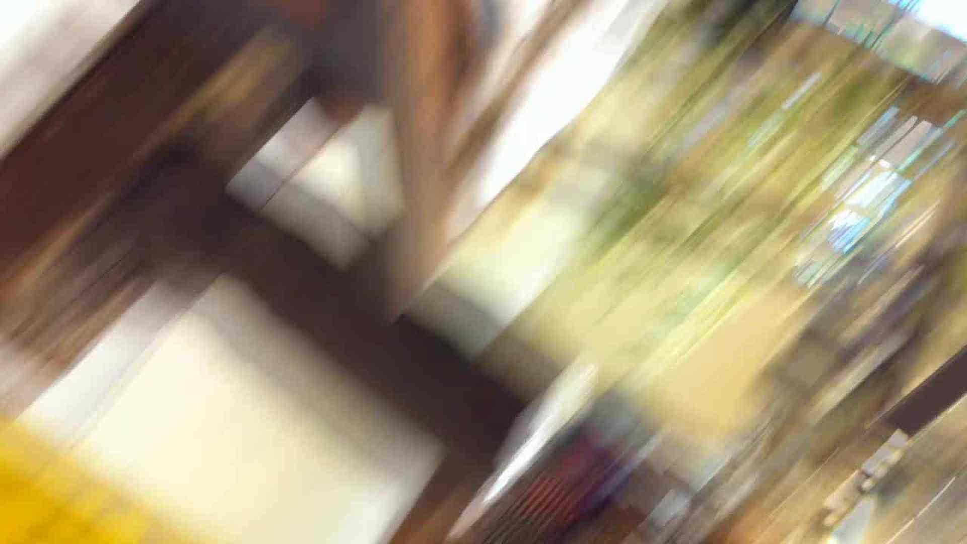 フルHD ショップ店員千人斬り! 大画面ノーカット完全版 vol.69 0 | 高画質  72連発 50