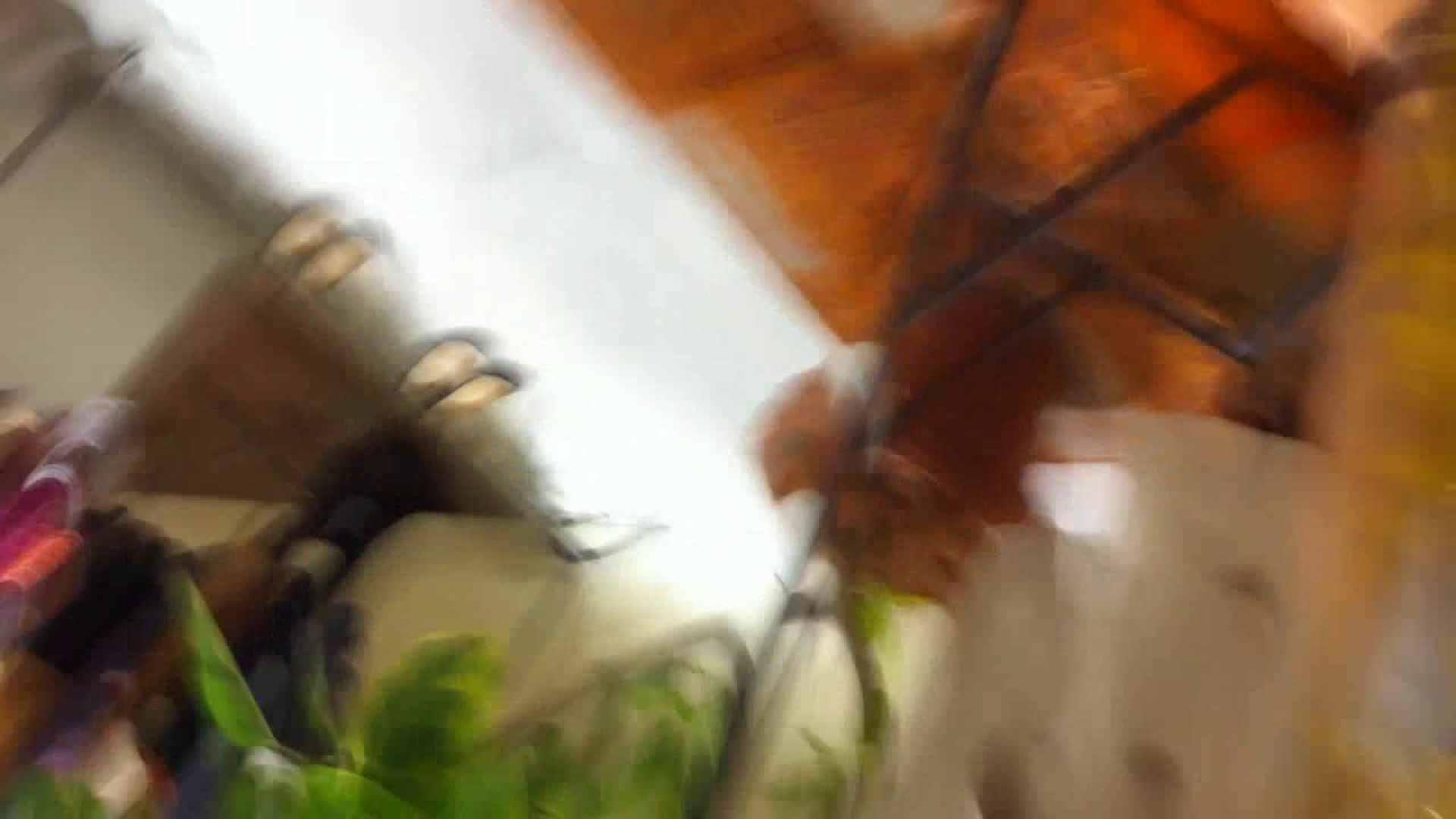 フルHD ショップ店員千人斬り! 大画面ノーカット完全版 vol.69 チラ SEX無修正画像 72連発 52