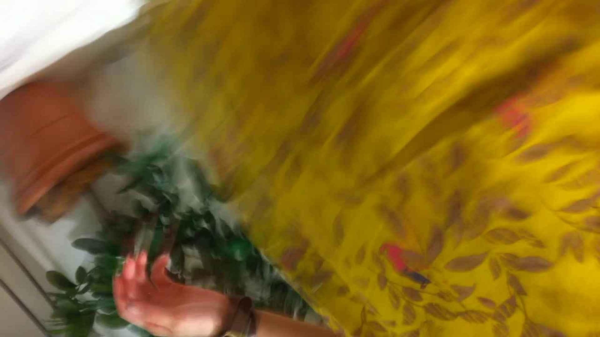 フルHD ショップ店員千人斬り! 大画面ノーカット完全版 vol.69 接写 AV動画キャプチャ 72連発 61
