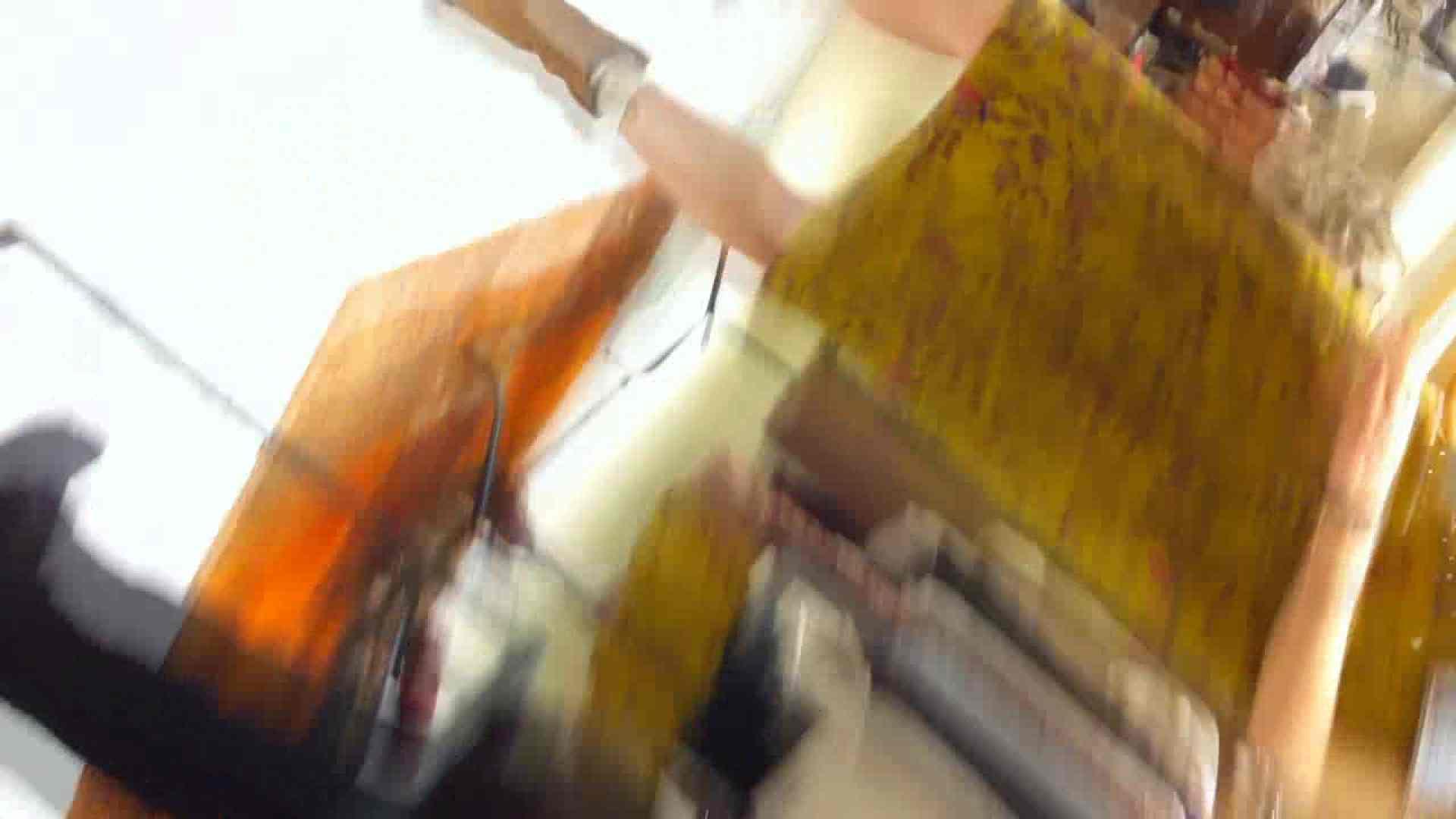 フルHD ショップ店員千人斬り! 大画面ノーカット完全版 vol.69 お姉さんの胸チラ オマンコ無修正動画無料 72連発 69