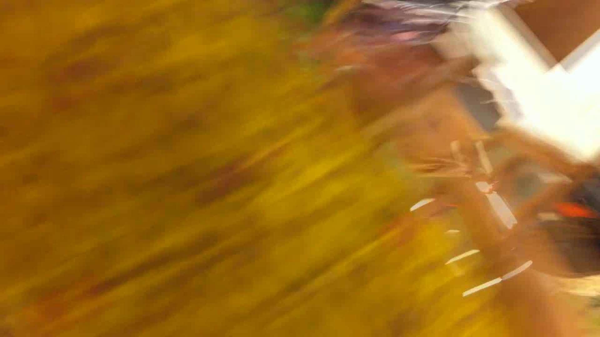 フルHD ショップ店員千人斬り! 大画面ノーカット完全版 vol.69 いやらしいOL AV無料 72連発 72