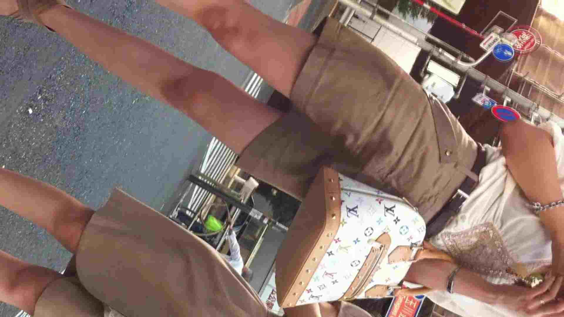 フルHD ショップ店員千人斬り! 大画面ノーカット完全版 vol.73 接写 AV動画キャプチャ 50連発 4
