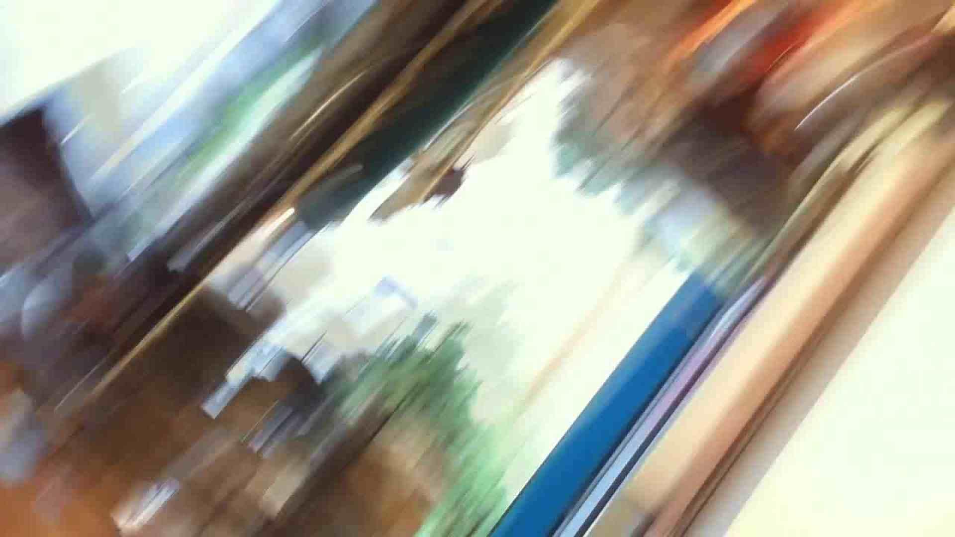 フルHD ショップ店員千人斬り! 大画面ノーカット完全版 vol.73 いやらしいOL おめこ無修正動画無料 50連発 16