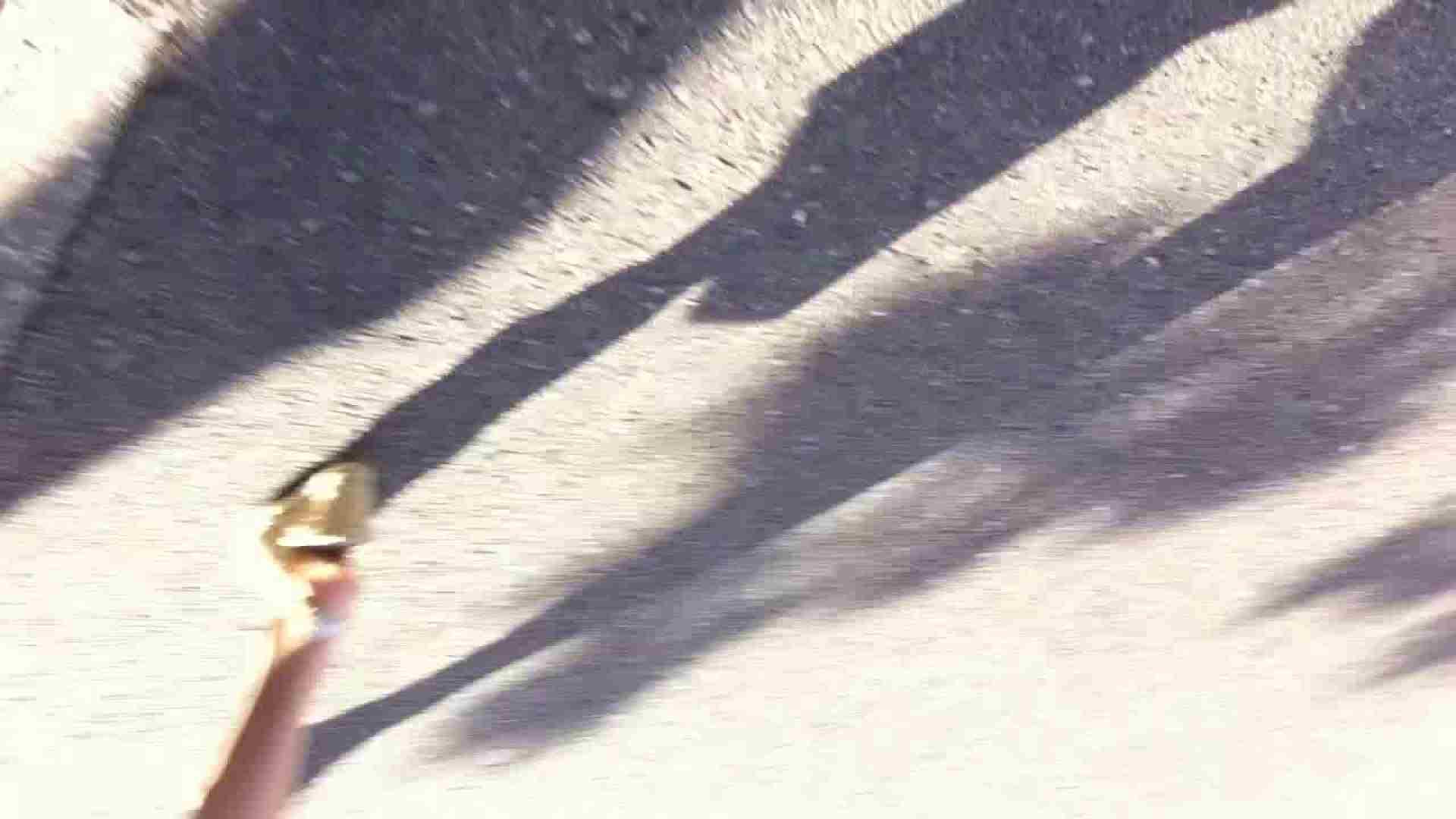 フルHD ショップ店員千人斬り! 大画面ノーカット完全版 vol.73 高画質 ヌード画像 50連発 19