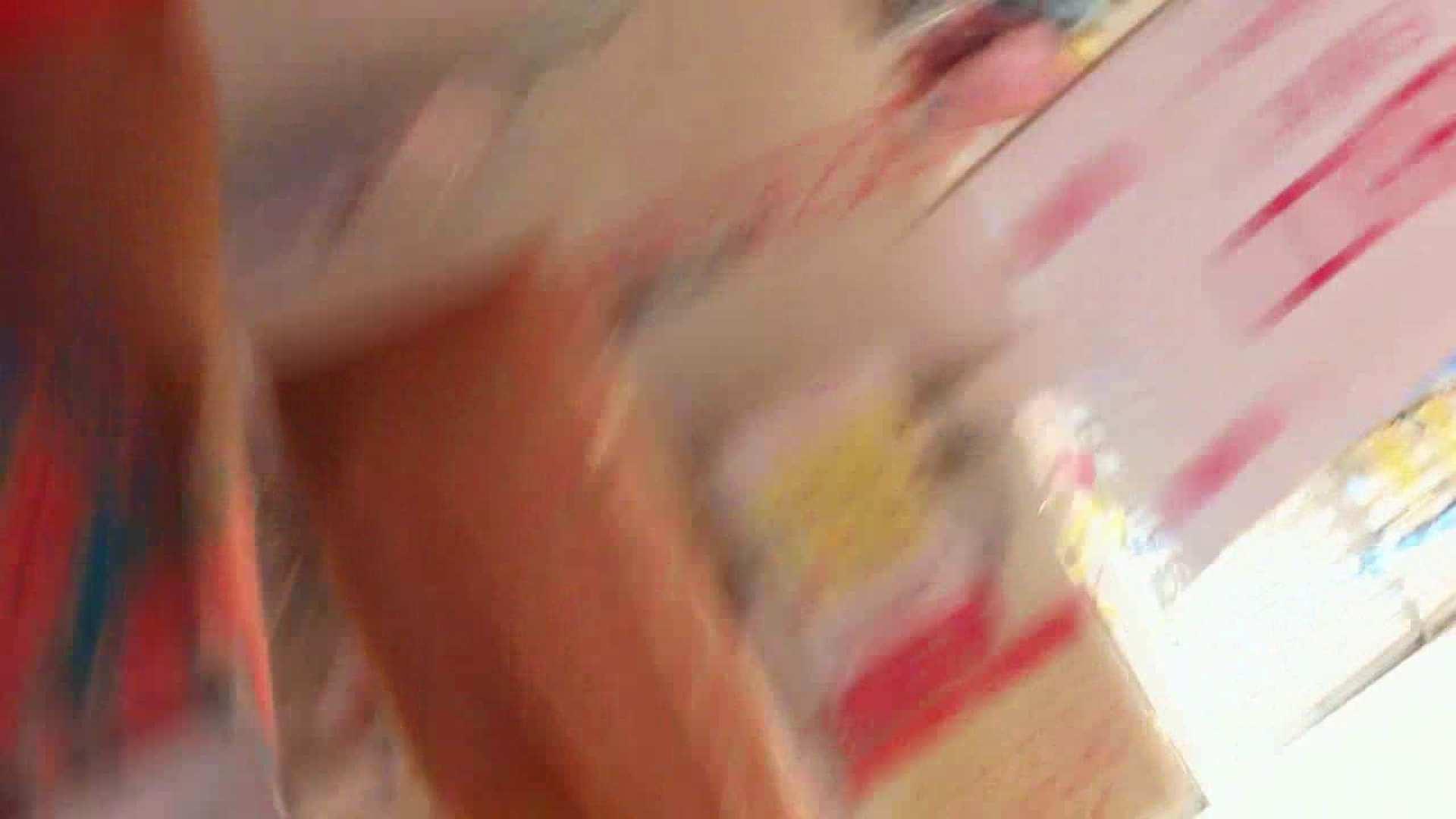 フルHD ショップ店員千人斬り! 大画面ノーカット完全版 vol.73 チラ おめこ無修正動画無料 50連発 24