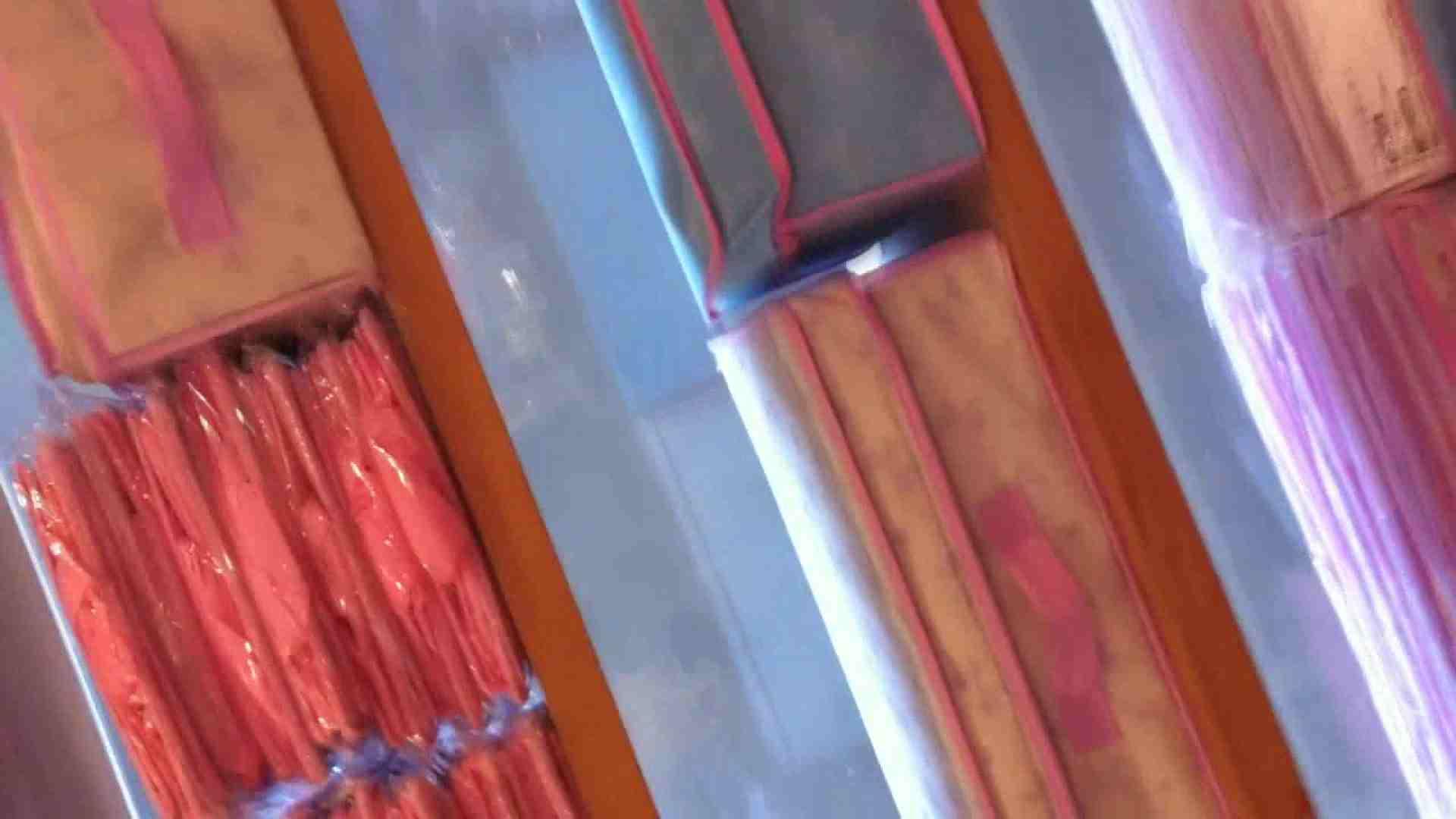 フルHD ショップ店員千人斬り! 大画面ノーカット完全版 vol.73 高画質 ヌード画像 50連発 26