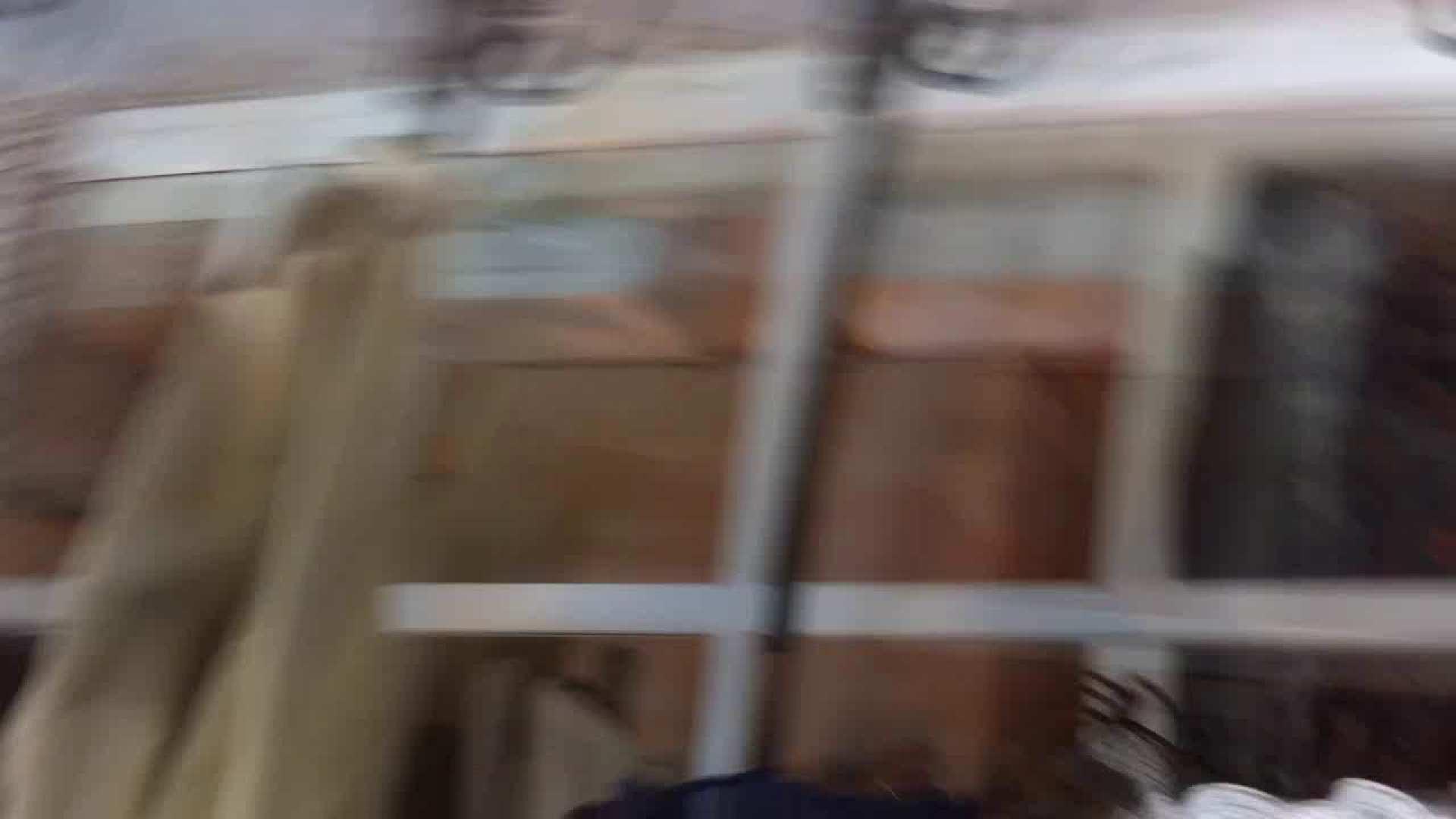 フルHD ショップ店員千人斬り! 大画面ノーカット完全版 vol.73 チラ おめこ無修正動画無料 50連発 31