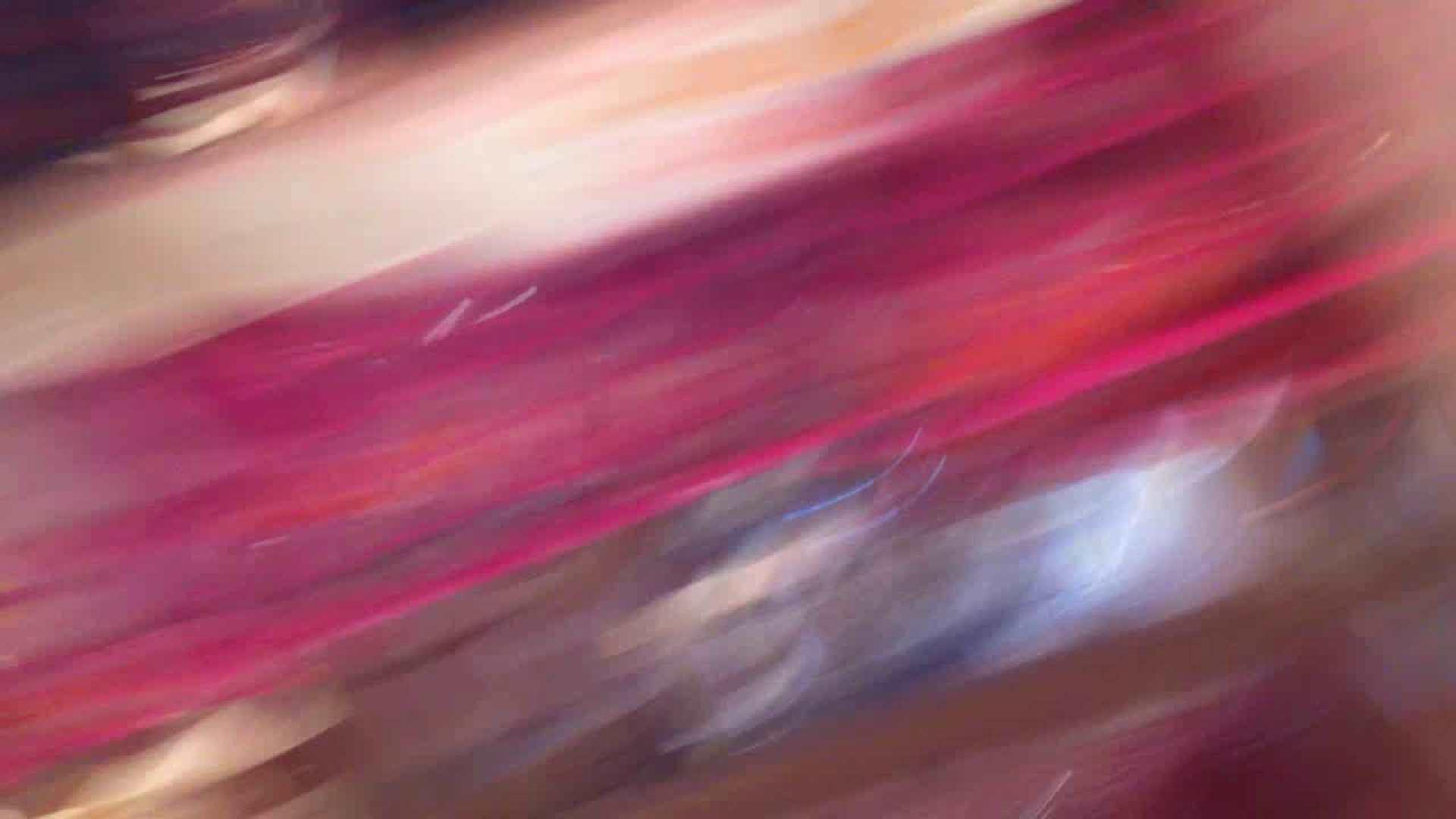 フルHD ショップ店員千人斬り! 大画面ノーカット完全版 vol.73 いやらしいOL おめこ無修正動画無料 50連発 44