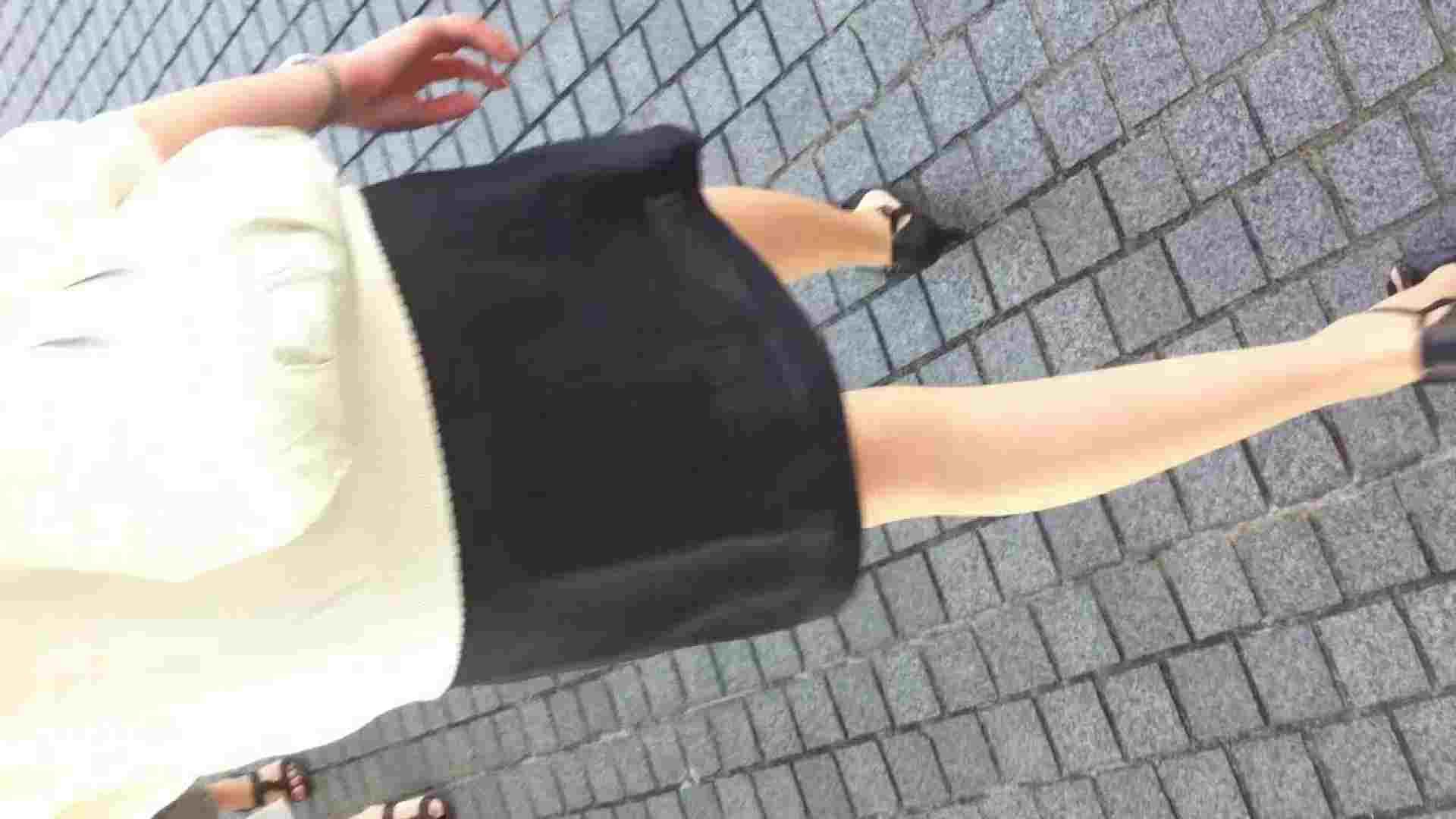 フルHD ショップ店員千人斬り! 大画面ノーカット完全版 vol.79 いやらしいOL 女性器鑑賞 94連発 2
