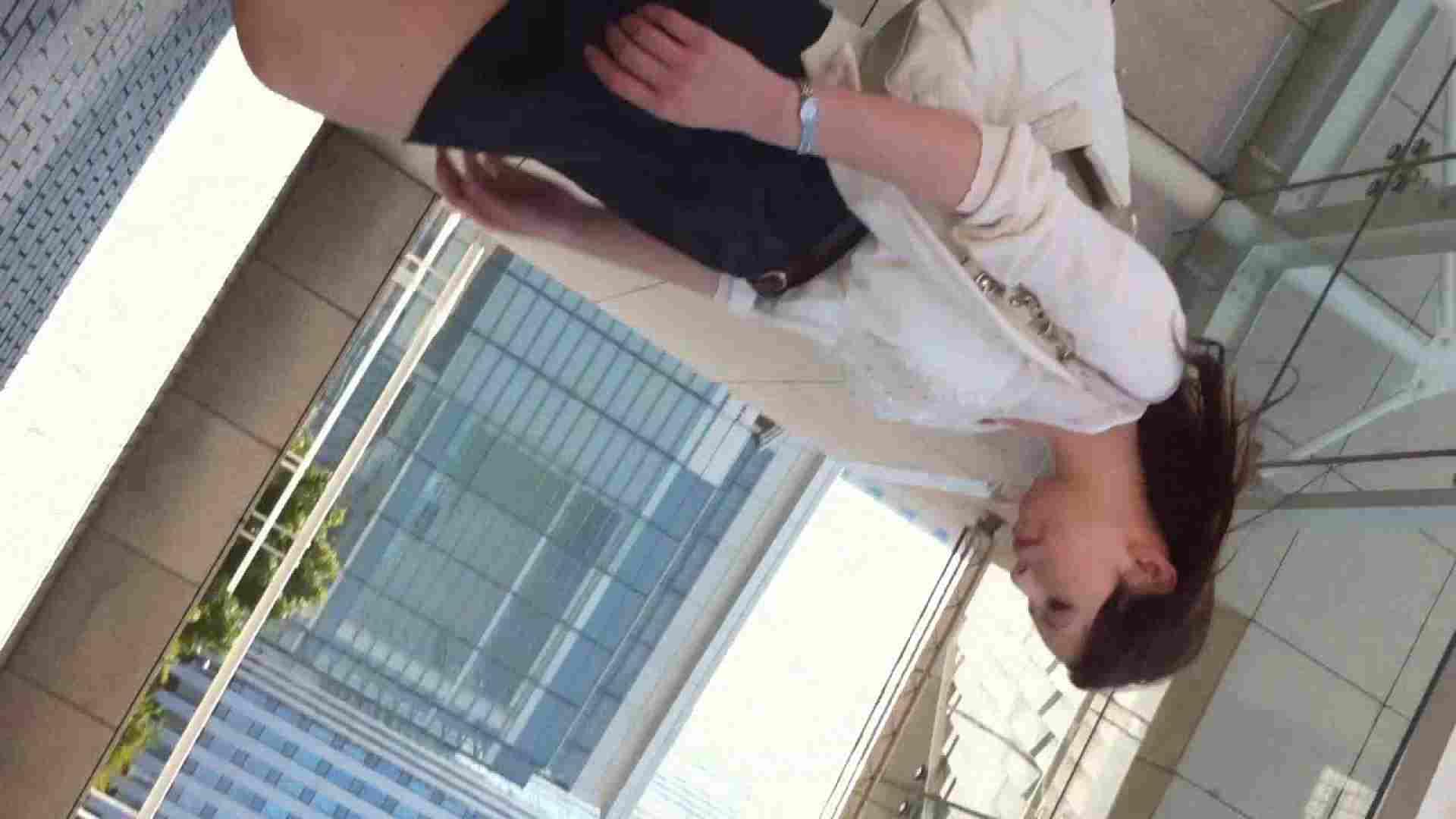 フルHD ショップ店員千人斬り! 大画面ノーカット完全版 vol.79 高画質 ワレメ無修正動画無料 94連発 5