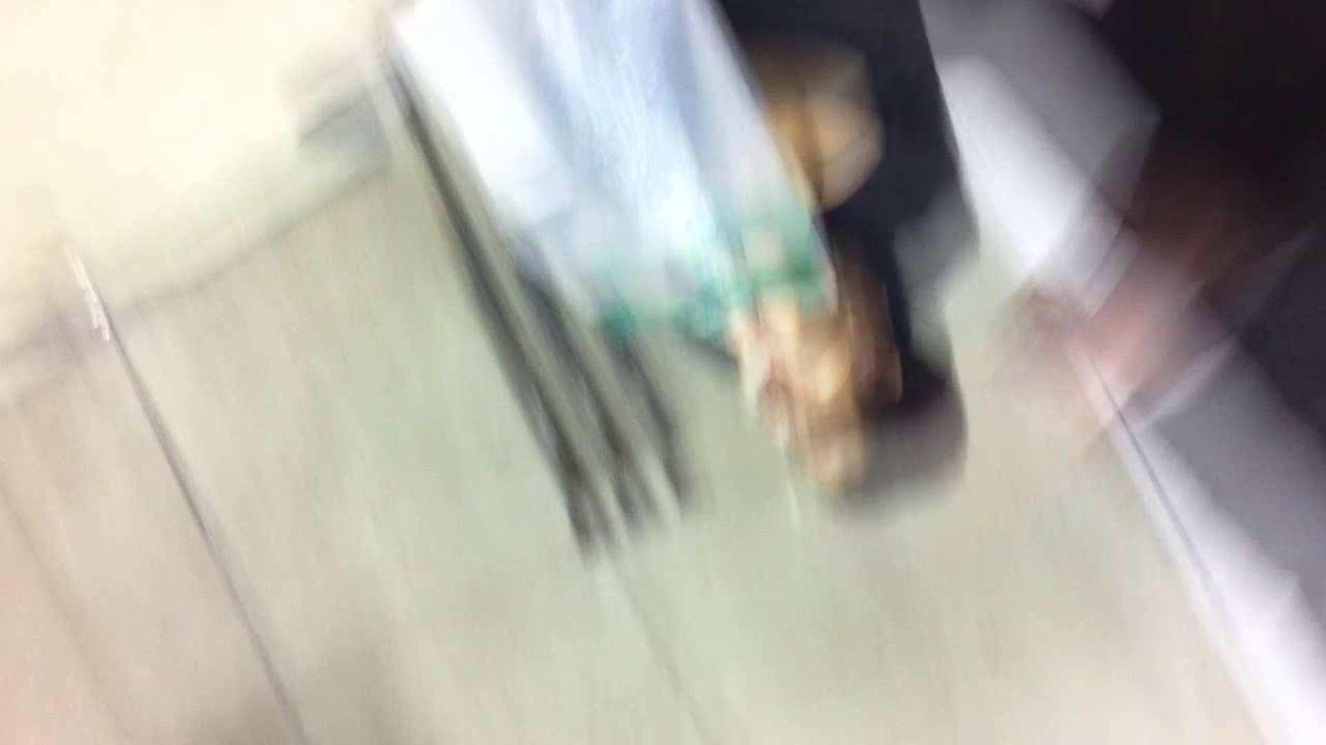 フルHD ショップ店員千人斬り! 大画面ノーカット完全版 vol.79 0 | 0  94連発 15