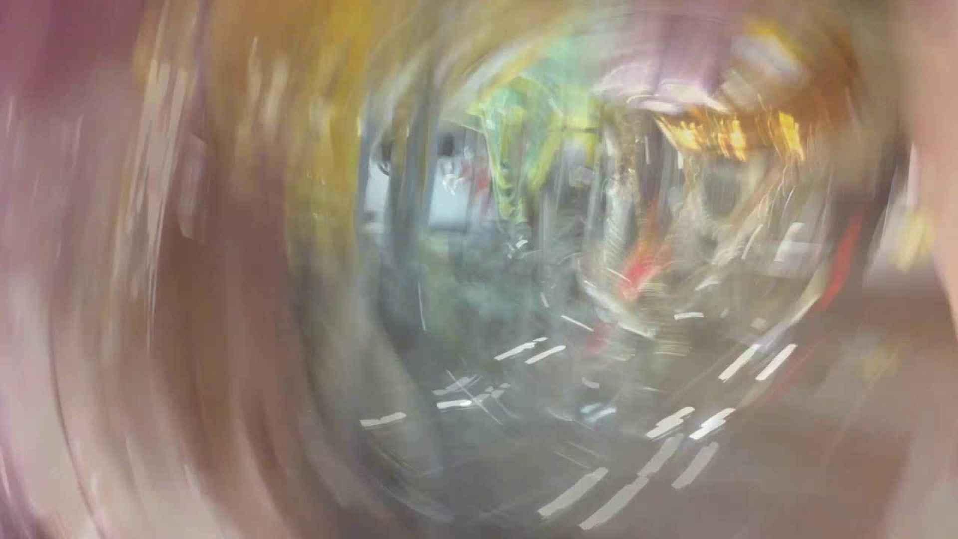フルHD ショップ店員千人斬り! 大画面ノーカット完全版 vol.79 チラ AV無料動画キャプチャ 94連発 24