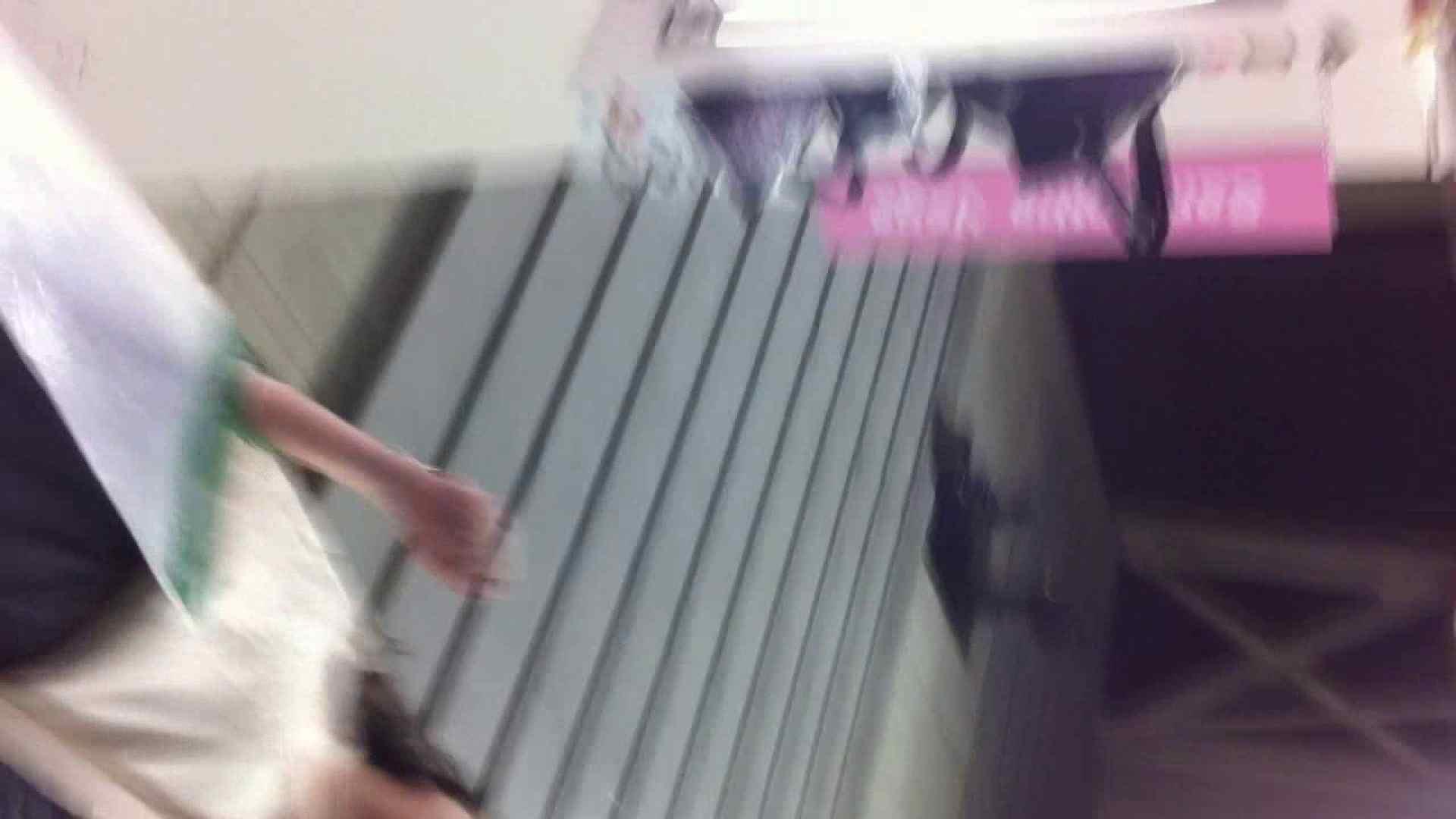 フルHD ショップ店員千人斬り! 大画面ノーカット完全版 vol.79 お姉さんの胸チラ セックス無修正動画無料 94連発 27