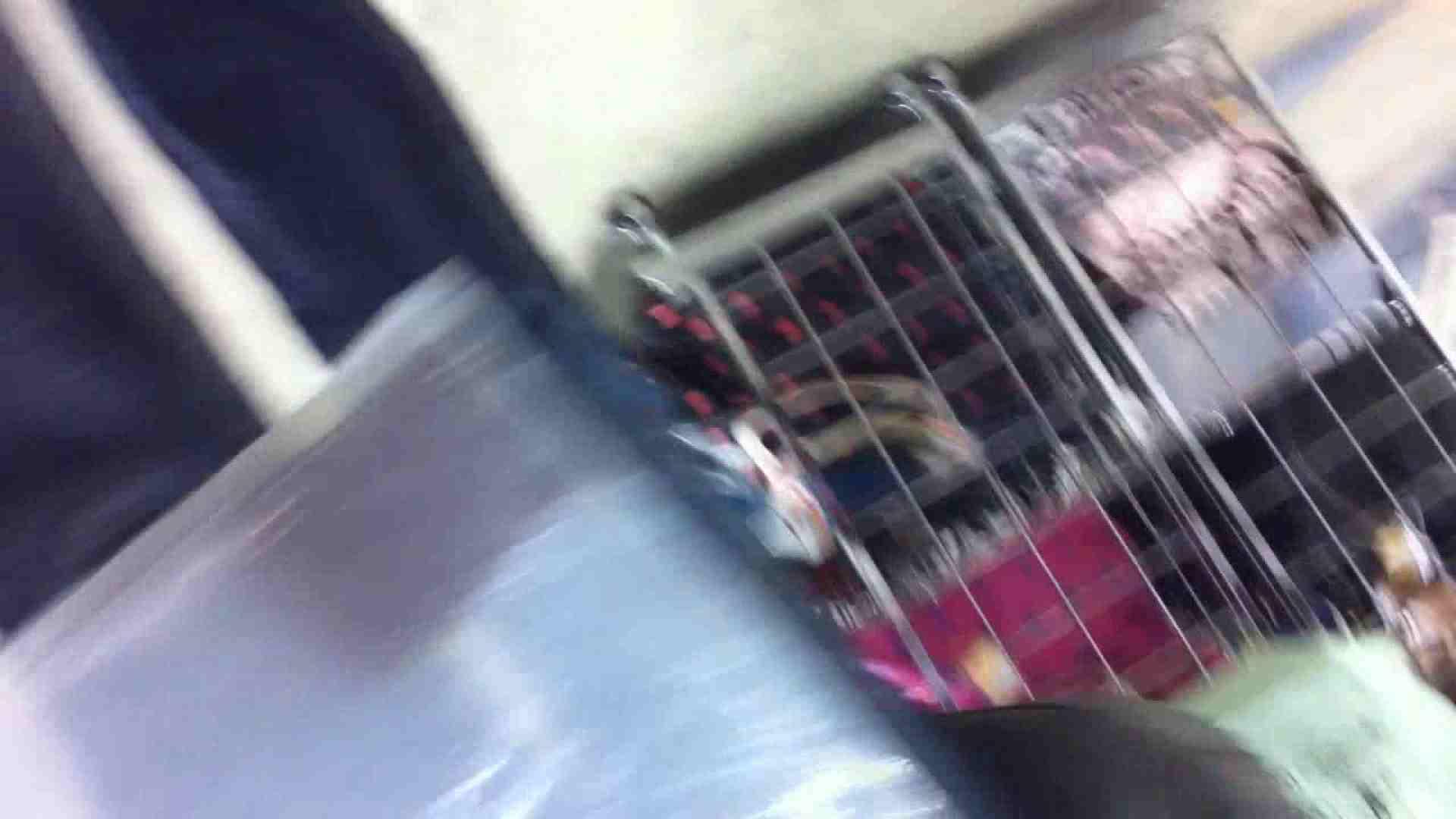 フルHD ショップ店員千人斬り! 大画面ノーカット完全版 vol.79 お姉さんの胸チラ セックス無修正動画無料 94連発 41