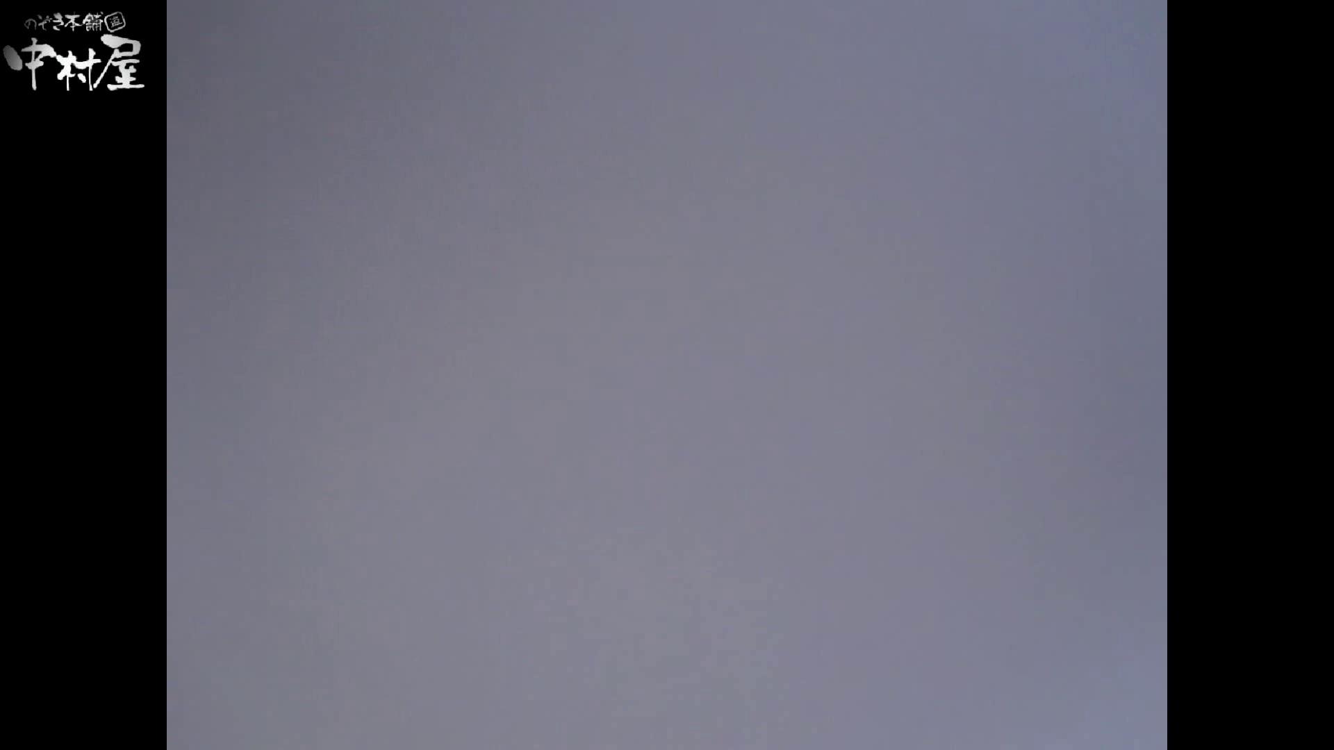魂のかわや盗撮62連発! ショートブーツのお姉さん! 47発目! 0 | 黄金水  35連発 9