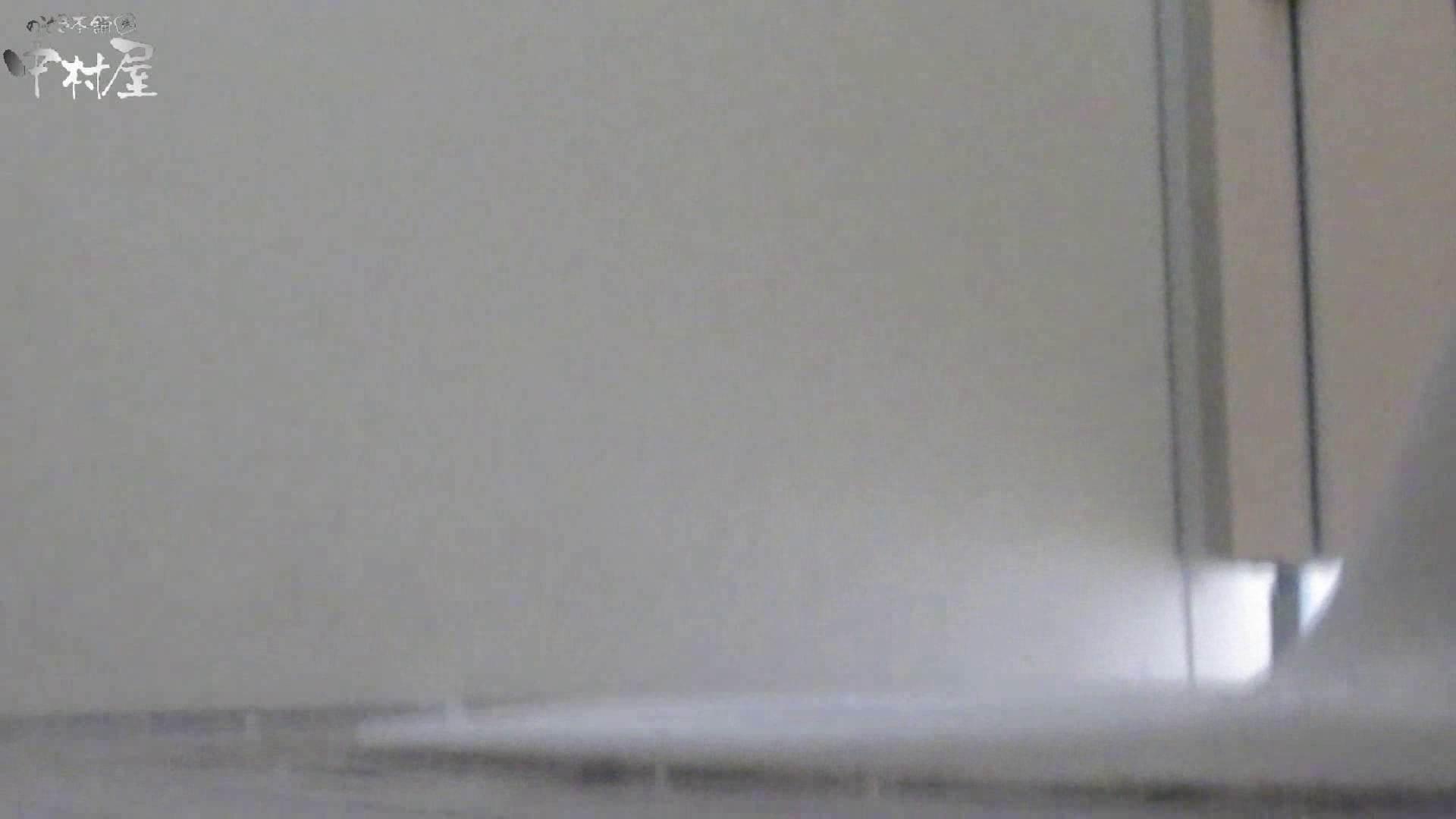 魂のかわや盗撮62連発! 激ヤバ上靴嬢13 46発目! 盗撮大放出 おまんこ無修正動画無料 74連発 6