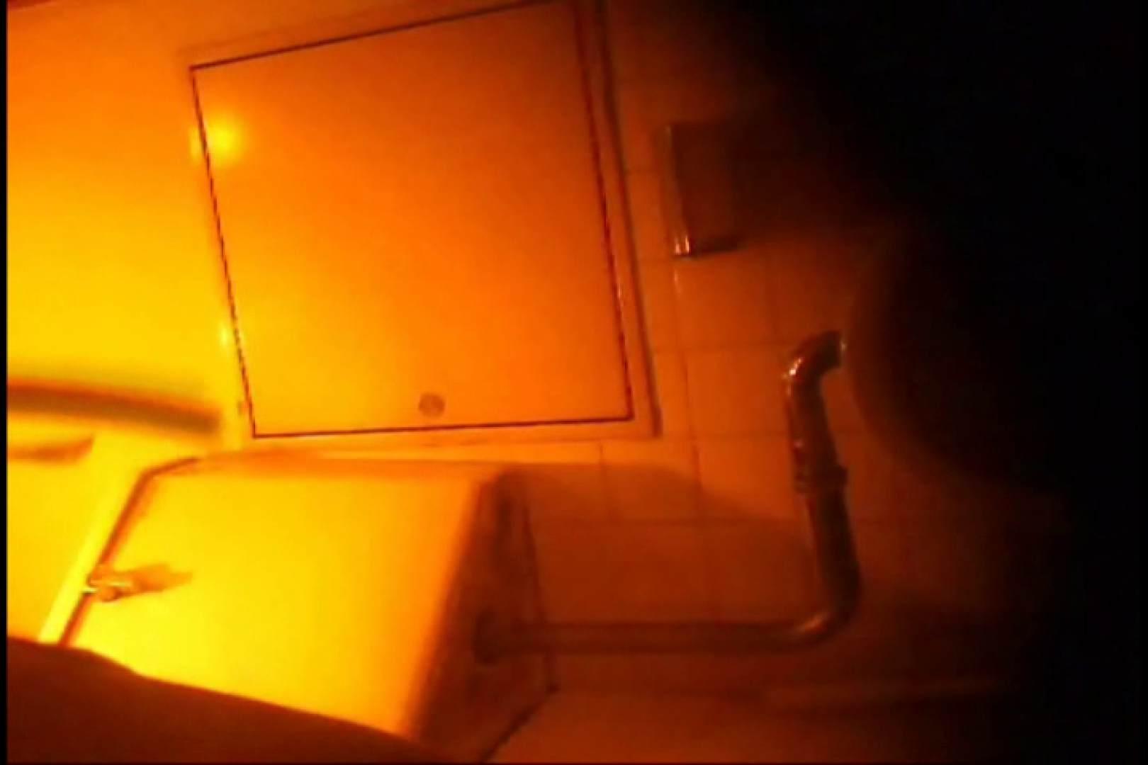 亀さんかわや VIP和式2カメバージョン! vol.04 いやらしいOL われめAV動画紹介 92連発 16