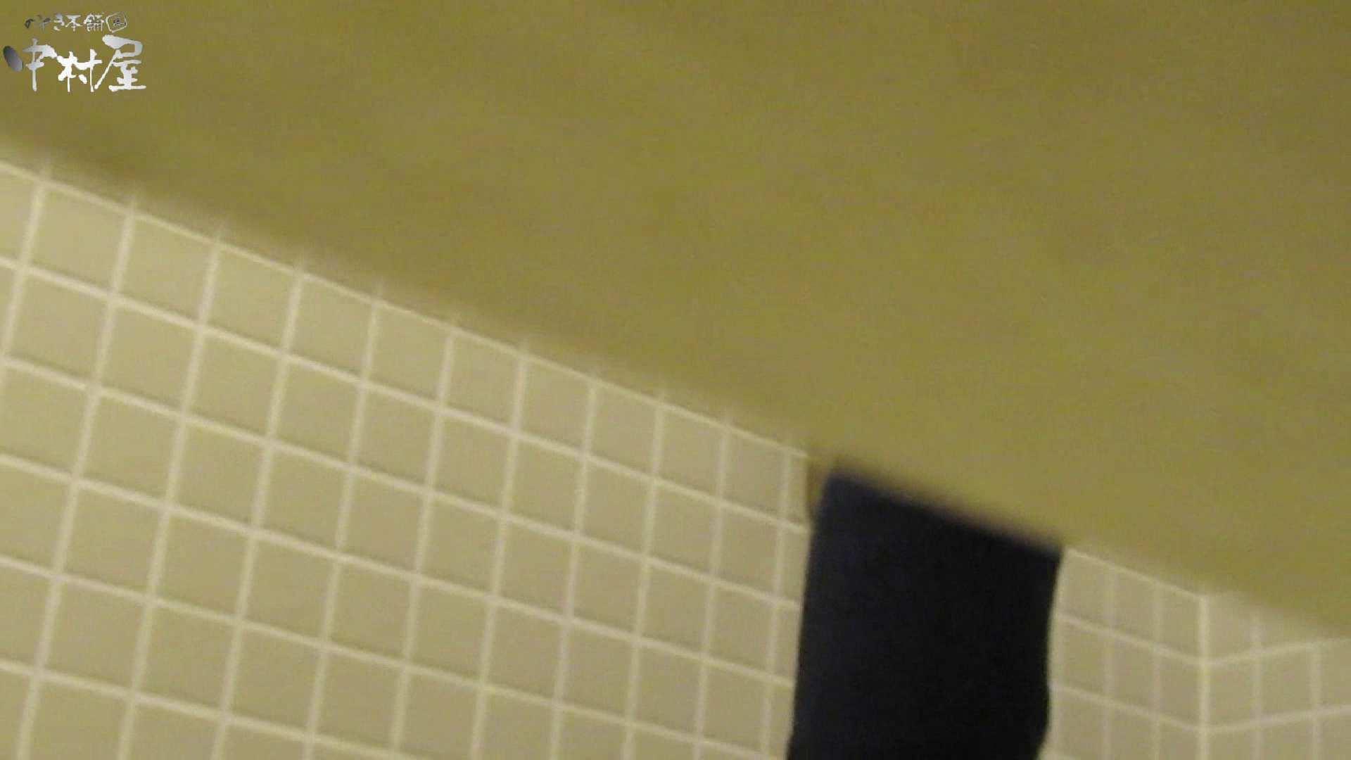 魂のかわや盗撮62連発! 肛門ピクピク嬢! 52発目! 盗撮大放出 ぱこり動画紹介 90連発 12