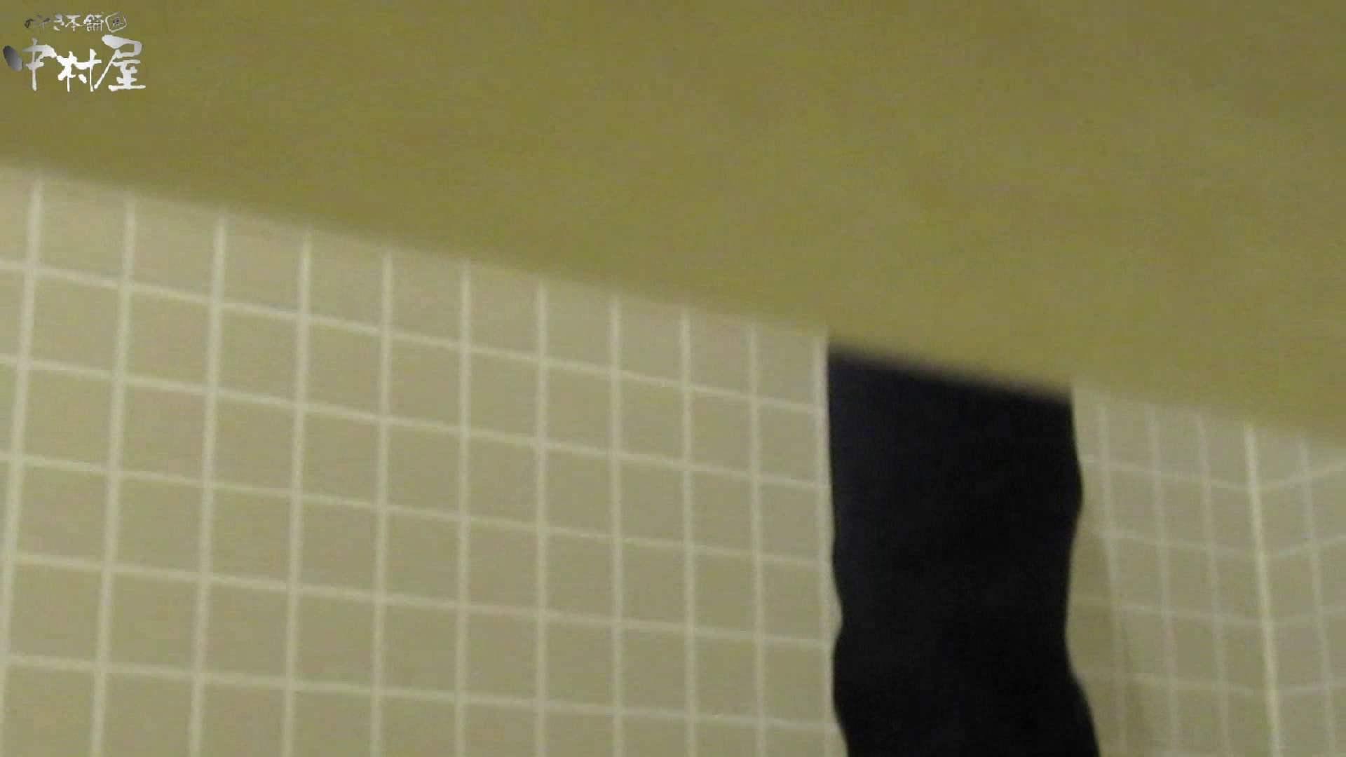魂のかわや盗撮62連発! 肛門ピクピク嬢! 52発目! 盗撮大放出 ぱこり動画紹介 90連発 87