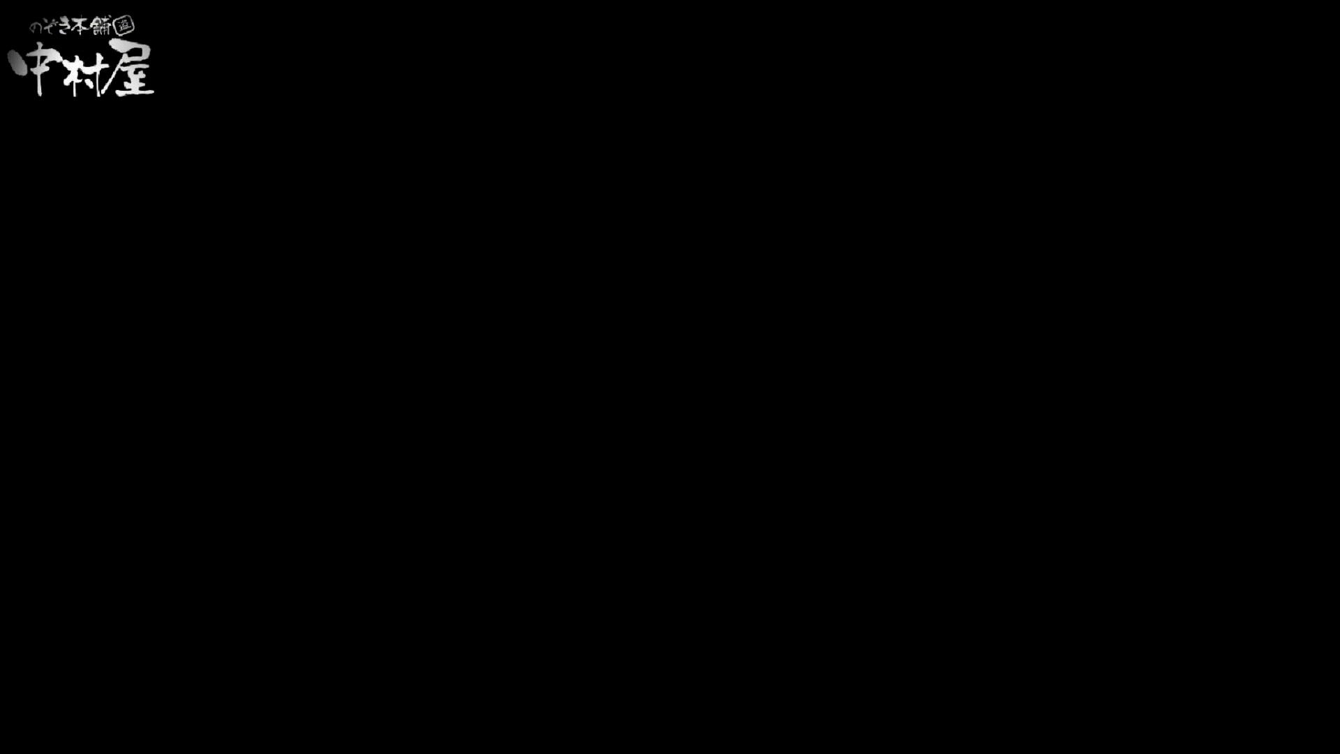 雅さんが厳選新年特別コンテンツ!激走!東京マラソン選手専用女子トイレvol.9 0   0  53連発 9