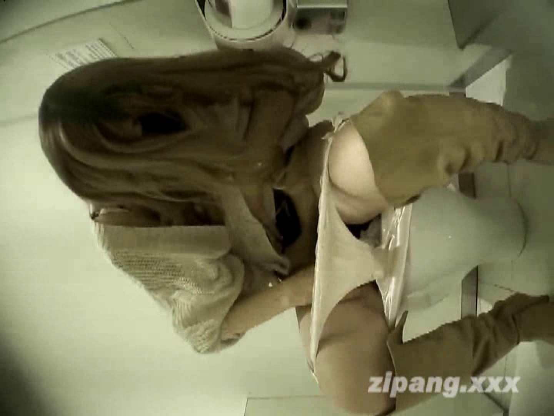 極上ショップ店員トイレ盗撮 ムーさんの プレミアム化粧室vol.1 トイレの中の女の子 SEX無修正画像 99連発 94