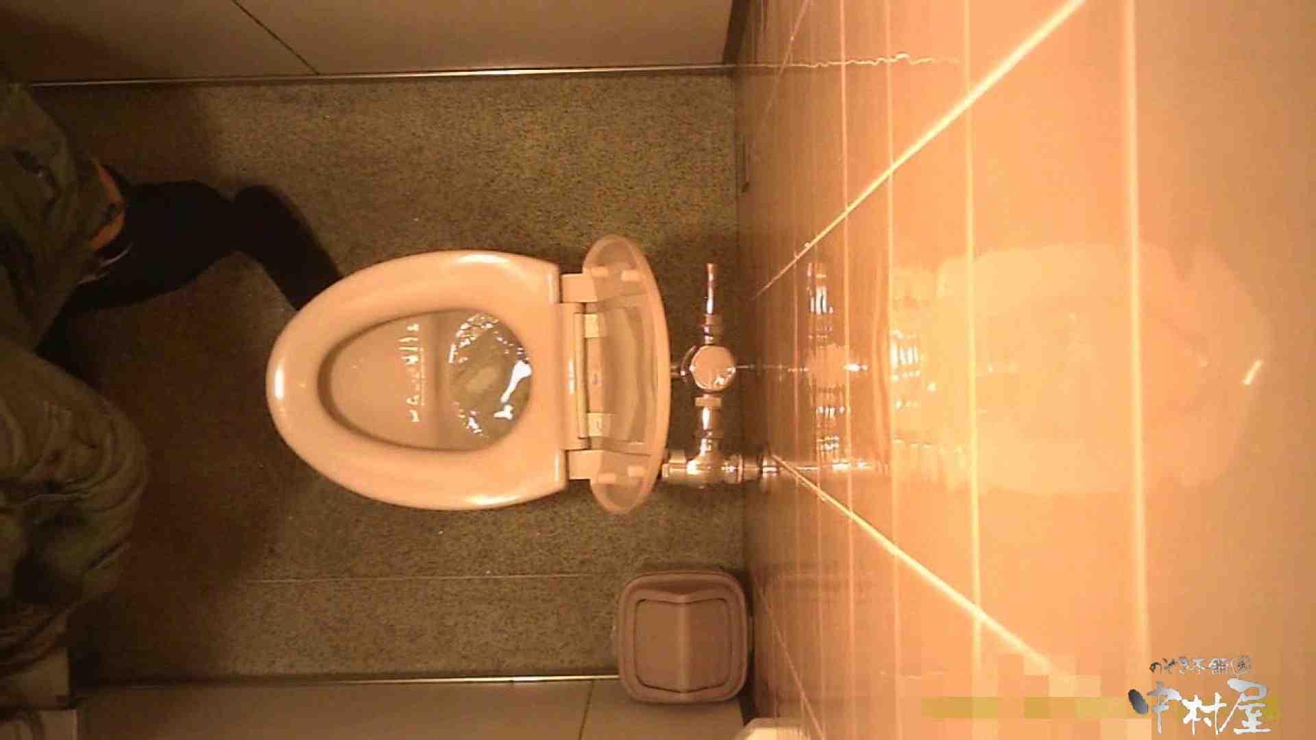 初盗撮!女盗撮師カレンさんの 潜入!女子トイレ盗撮!Vol.5 トイレの中の女の子 オメコ動画キャプチャ 36連発 22