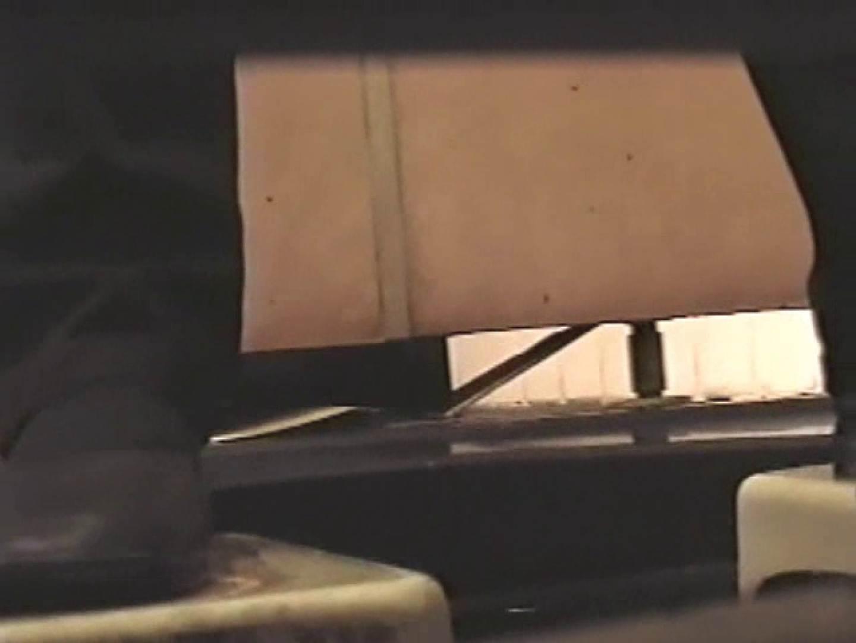 東横線自由が丘の厠④ 盗撮大放出 オメコ無修正動画無料 47連発 2