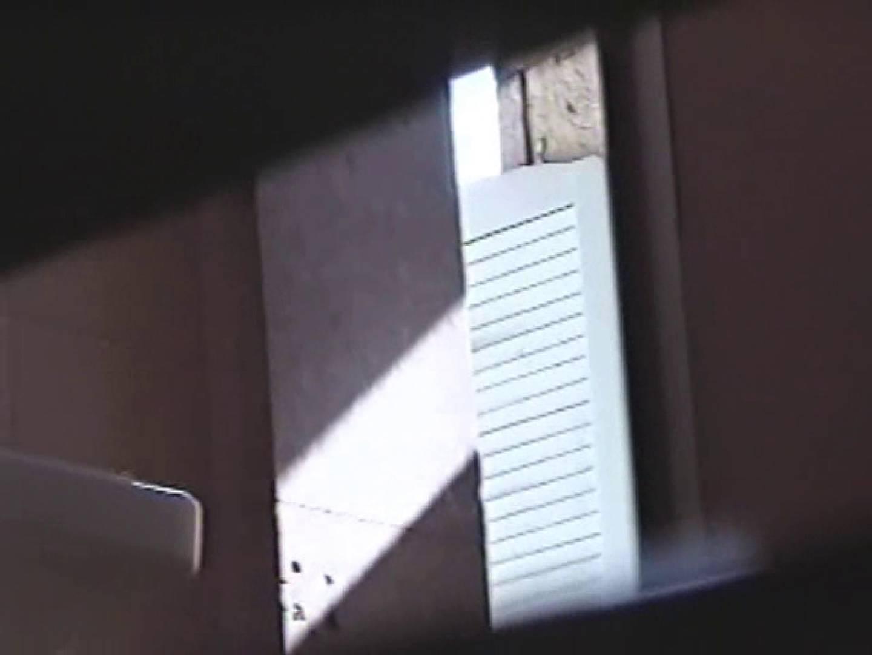 東横線自由が丘の厠④ 盗撮大放出 オメコ無修正動画無料 47連発 23