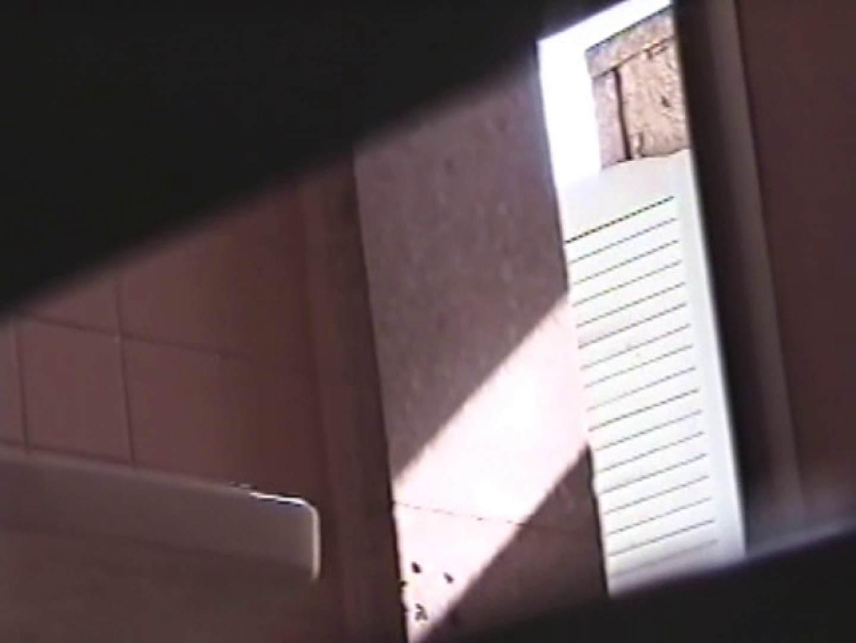 東横線自由が丘の厠④ 放尿 すけべAV動画紹介 47連発 26