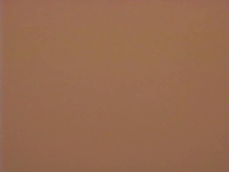 東横線自由が丘の厠④ 盗撮大放出 オメコ無修正動画無料 47連発 30