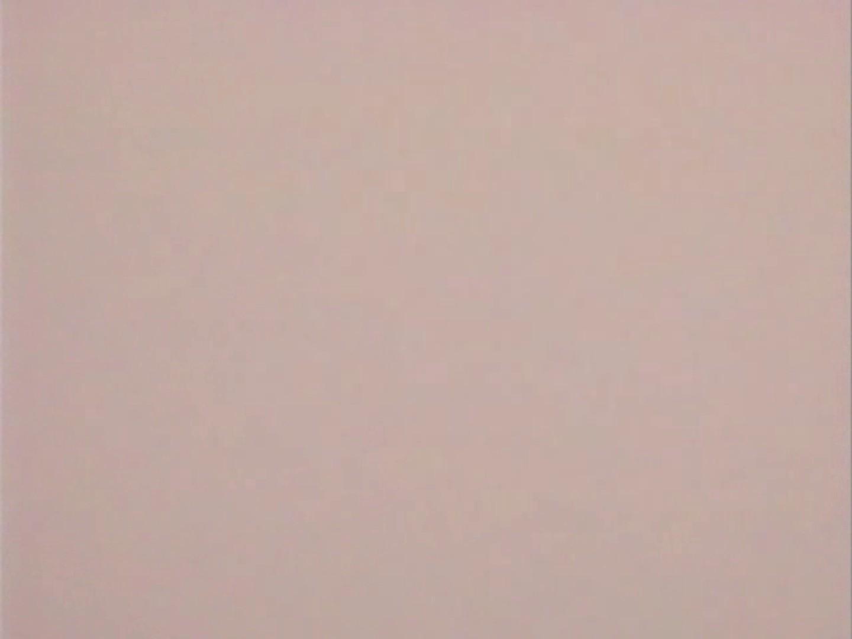 東横線自由が丘の厠④ 性器見放題 濡れ場動画紹介 47連発 41
