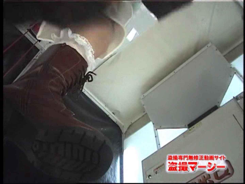 プリプリギャル達のエッチプリクラ! vol.07 盗撮大放出 オメコ動画キャプチャ 43連発 3