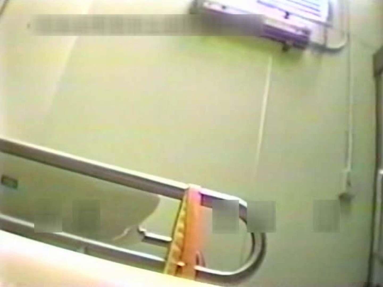 完全個室厠 半立ちマンコ丸見えで黄金水発射!vol.01 厠 AV無料動画キャプチャ 58連発 32