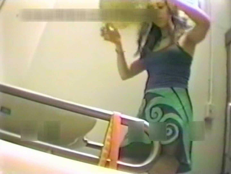 完全個室厠 半立ちマンコ丸見えで黄金水発射!vol.01 丸見え のぞき動画キャプチャ 58連発 33