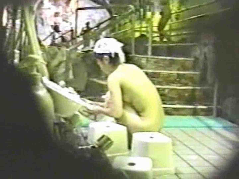 岩穴風呂 OL・女子大生編 美女 すけべAV動画紹介 58連発 10